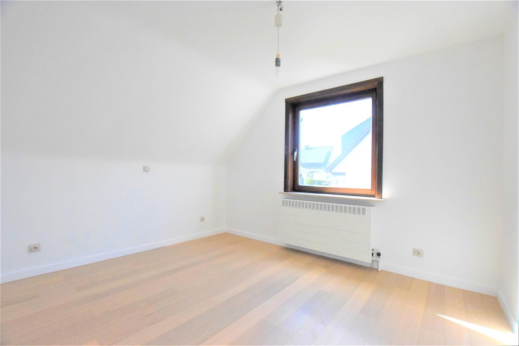 Villa - Tervuren - #4160009-14