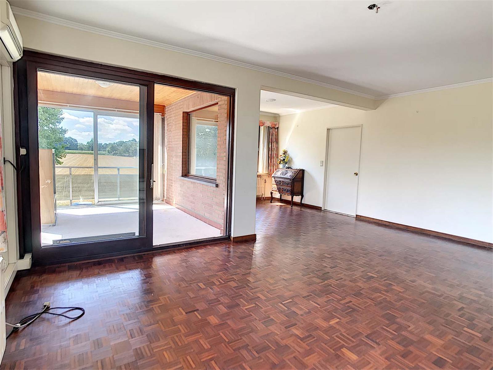 Appartement - Kraainem - #4162574-0
