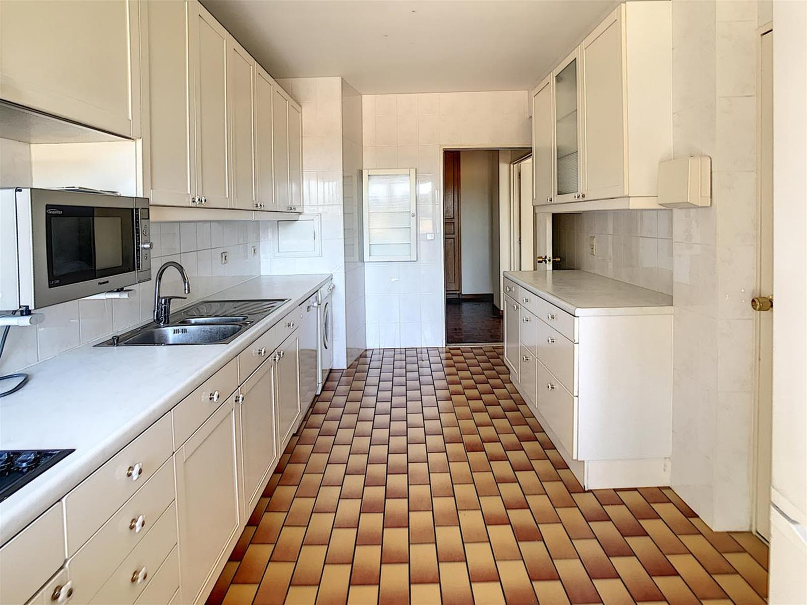 Appartement - Kraainem - #4162574-3
