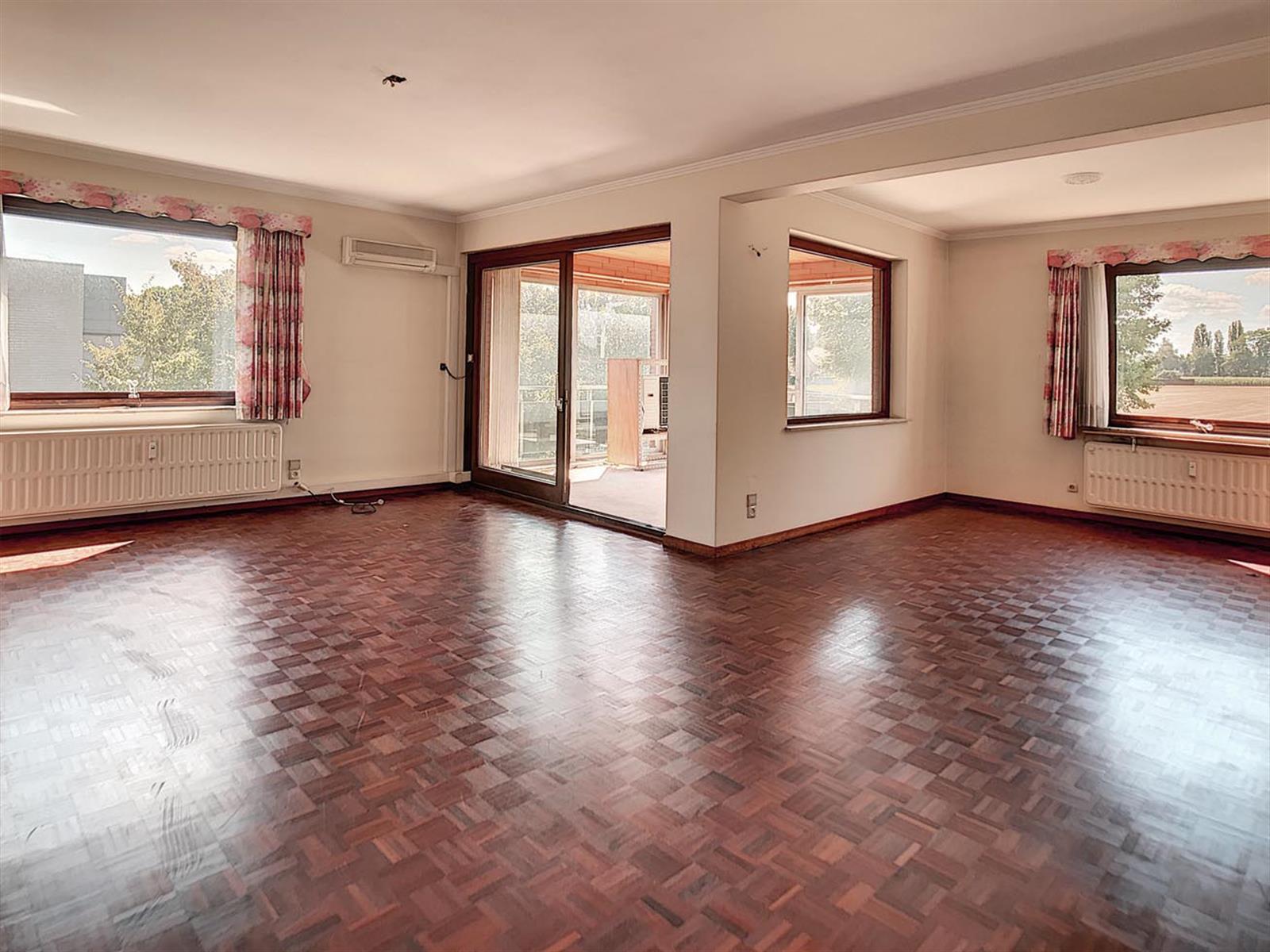 Appartement - Kraainem - #4162574-1