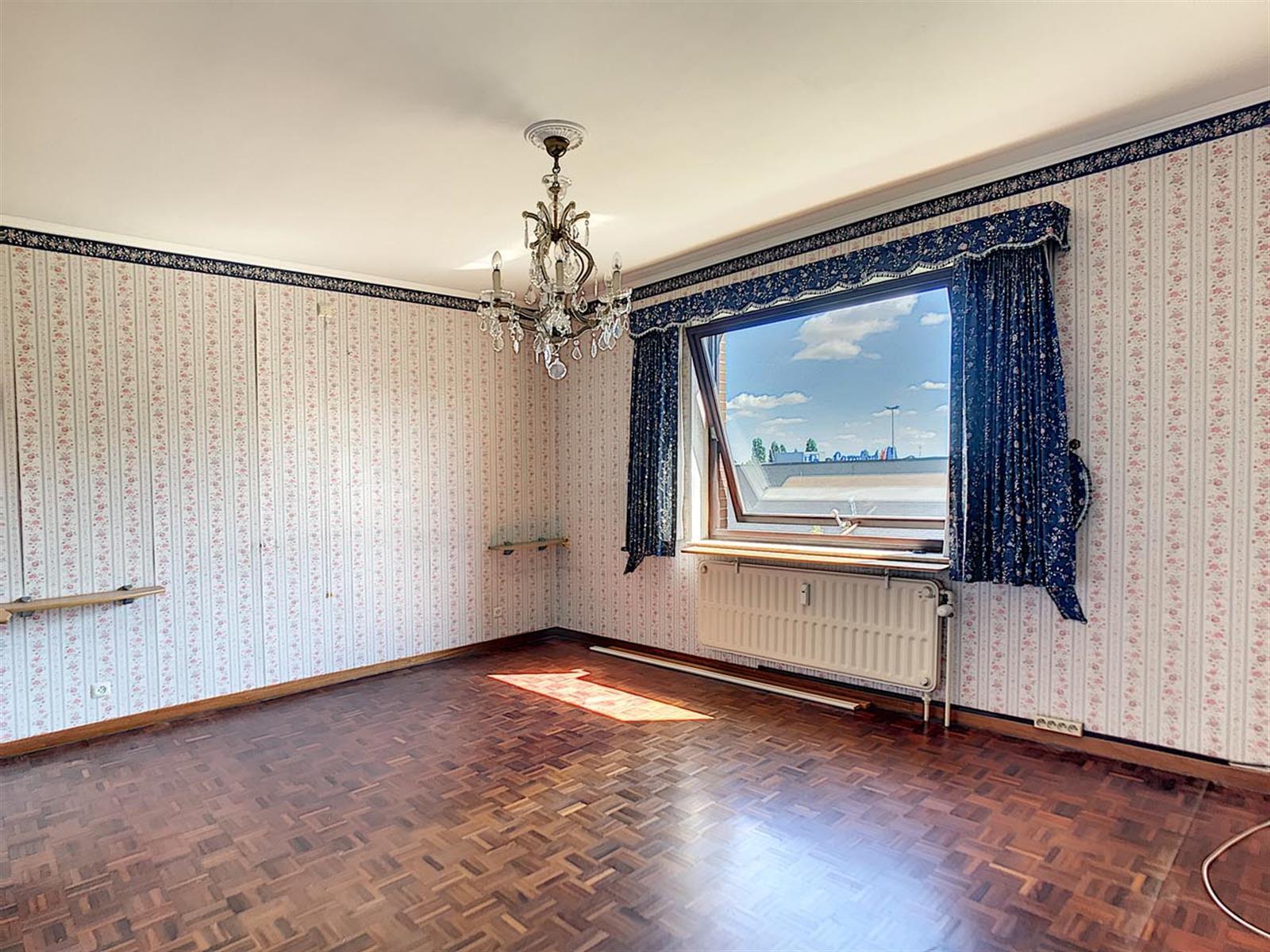 Appartement - Kraainem - #4162574-6