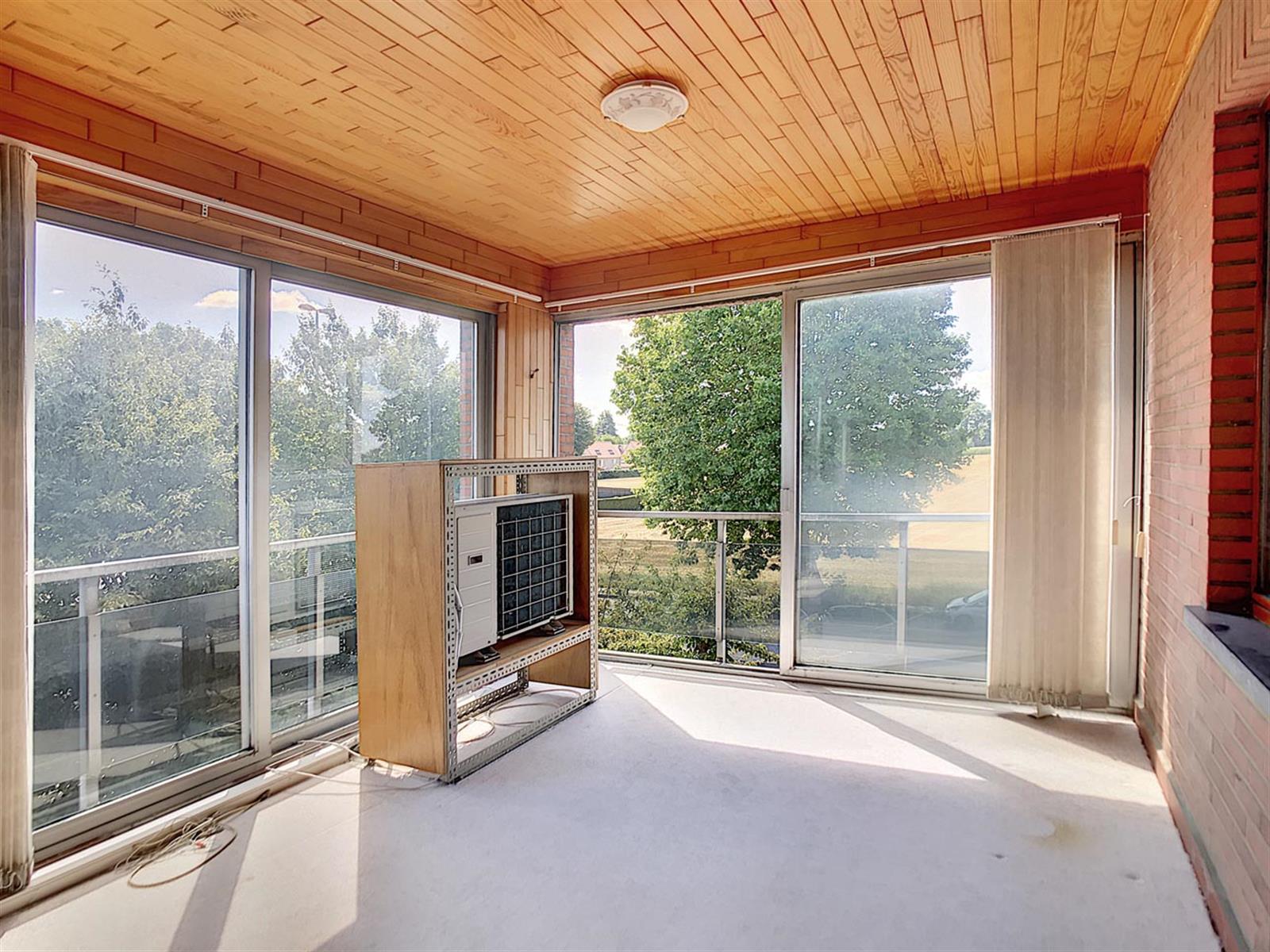 Appartement - Kraainem - #4162574-4