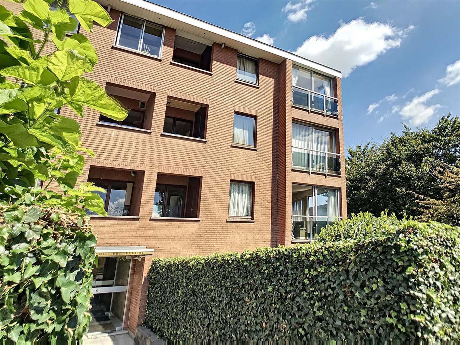 Appartement - Kraainem - #4162574-12