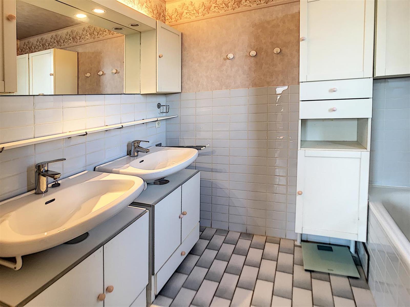 Appartement - Kraainem - #4162574-7