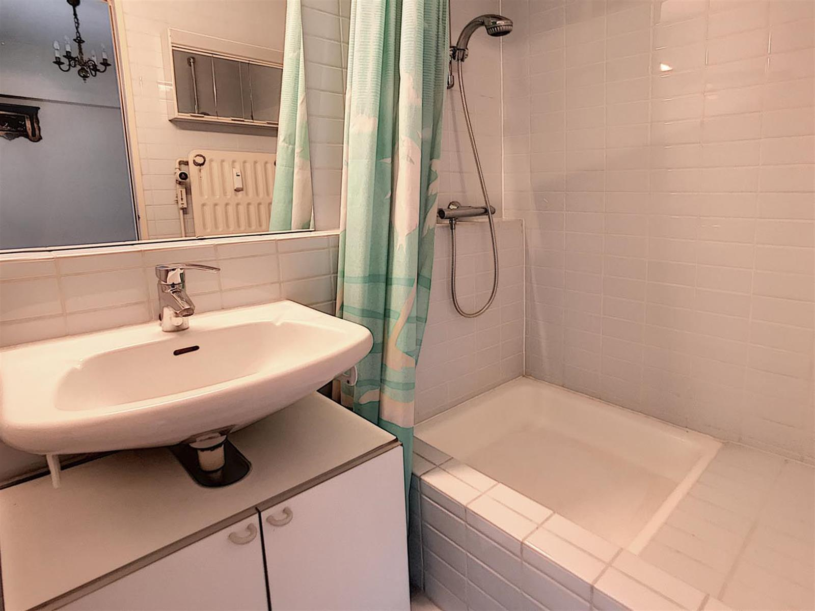 Appartement - Kraainem - #4162574-9