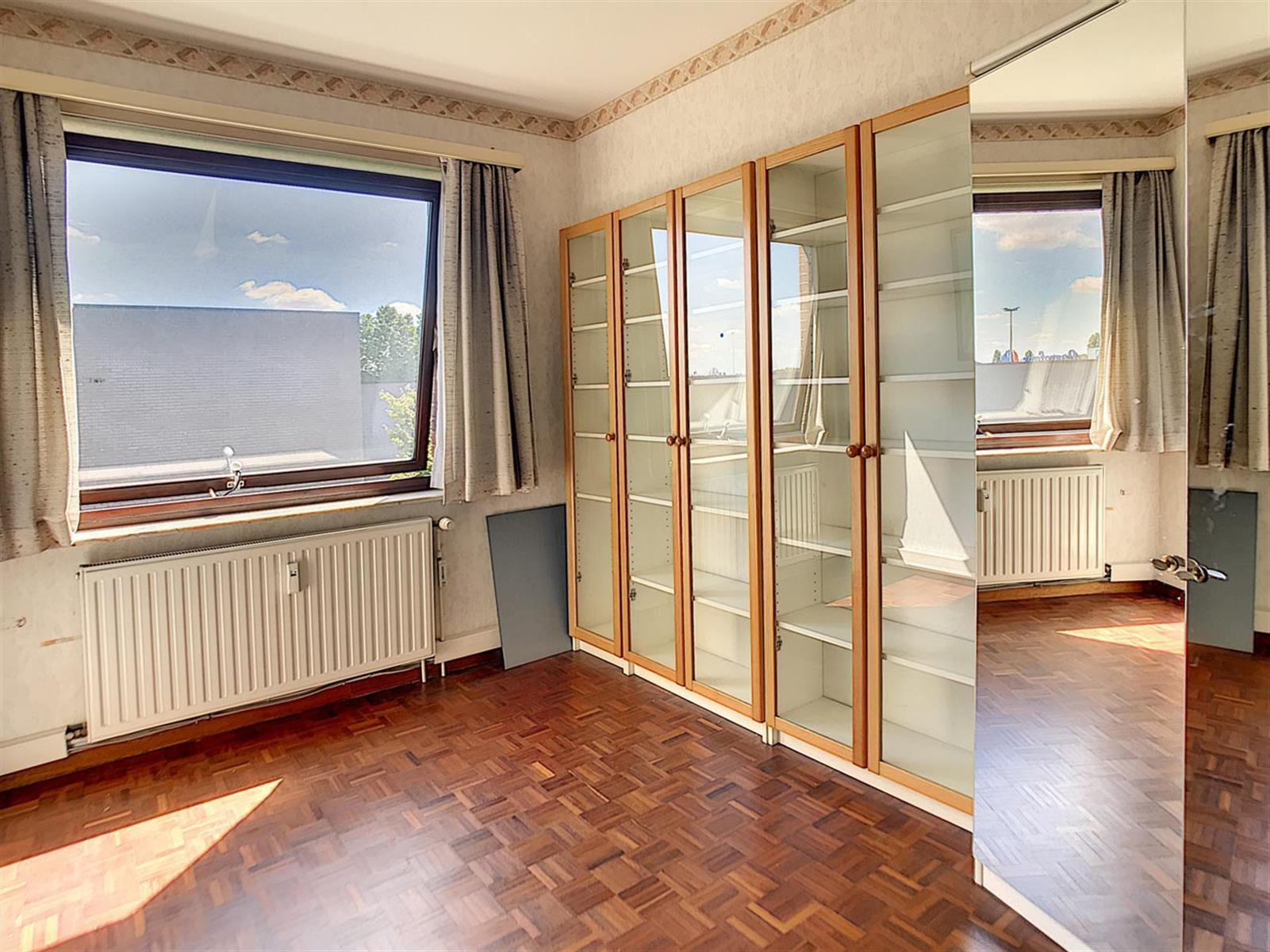 Appartement - Kraainem - #4162574-8