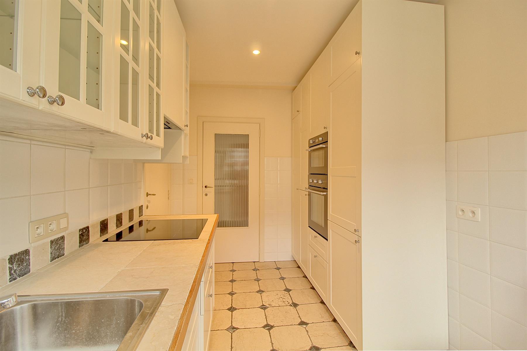 Appartement - Woluwe-Saint-Lambert - #4169126-2