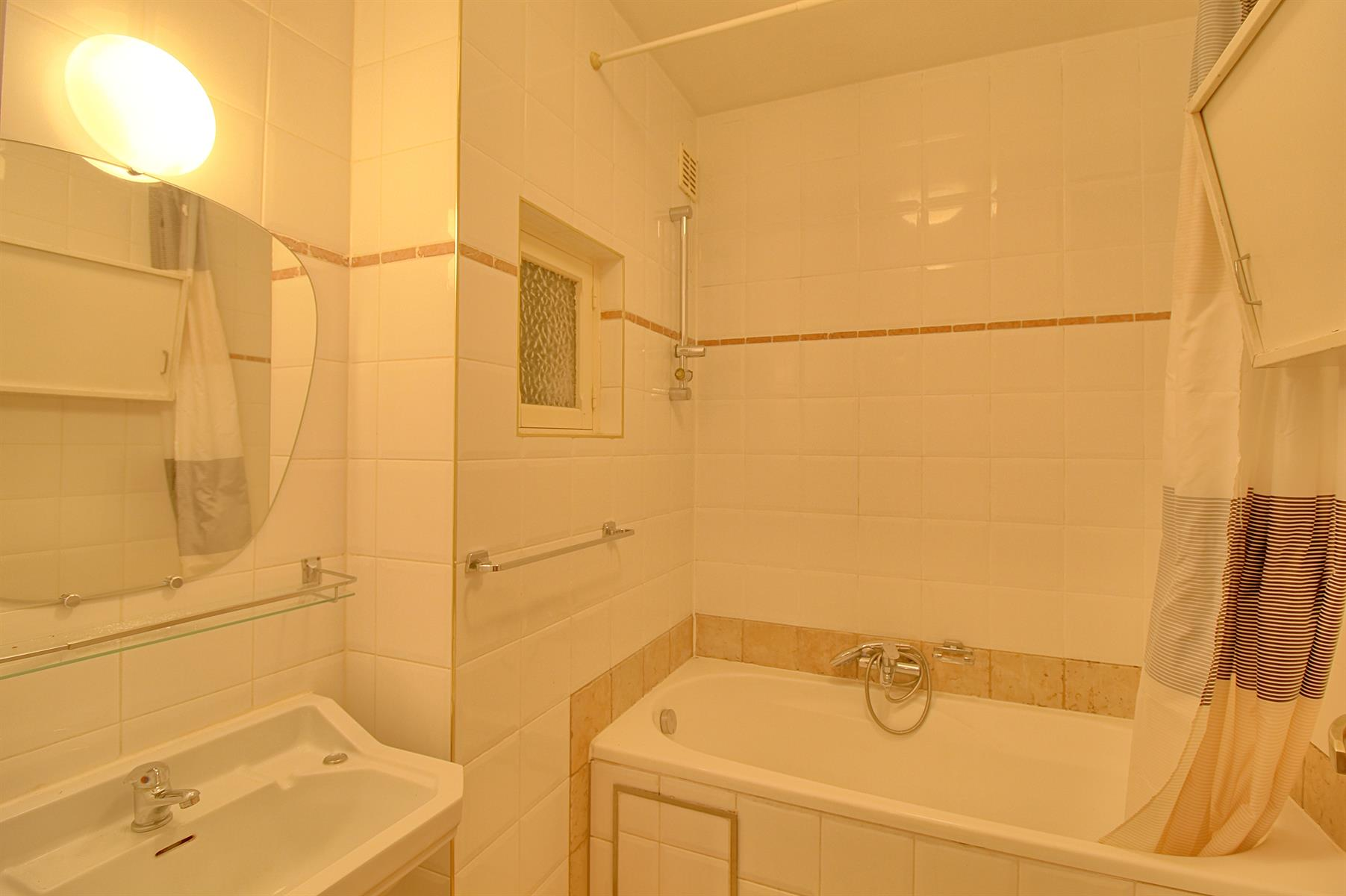 Appartement - Woluwe-Saint-Lambert - #4169126-5