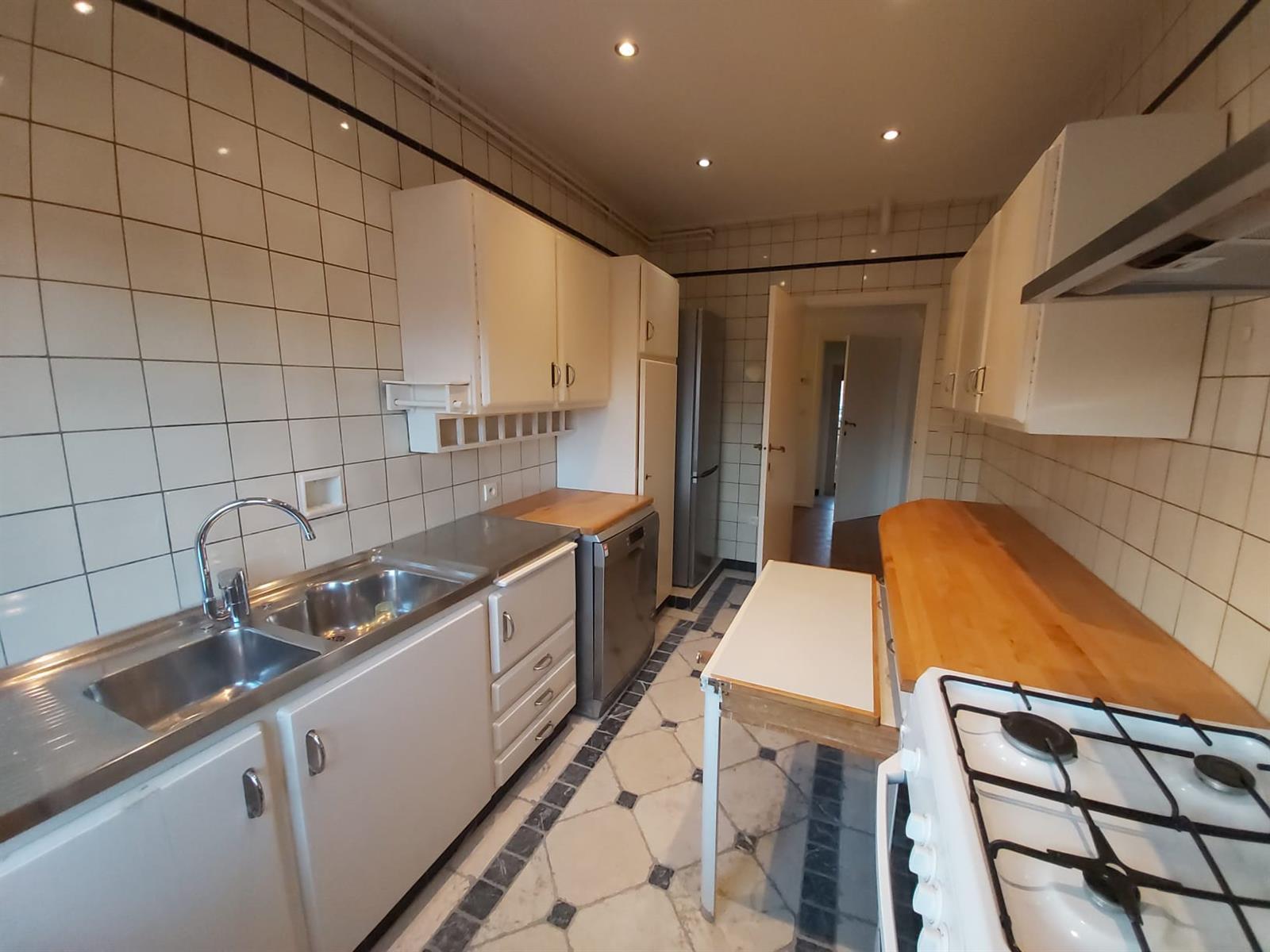 Appartement - Woluwe-Saint-Lambert - #4174735-3