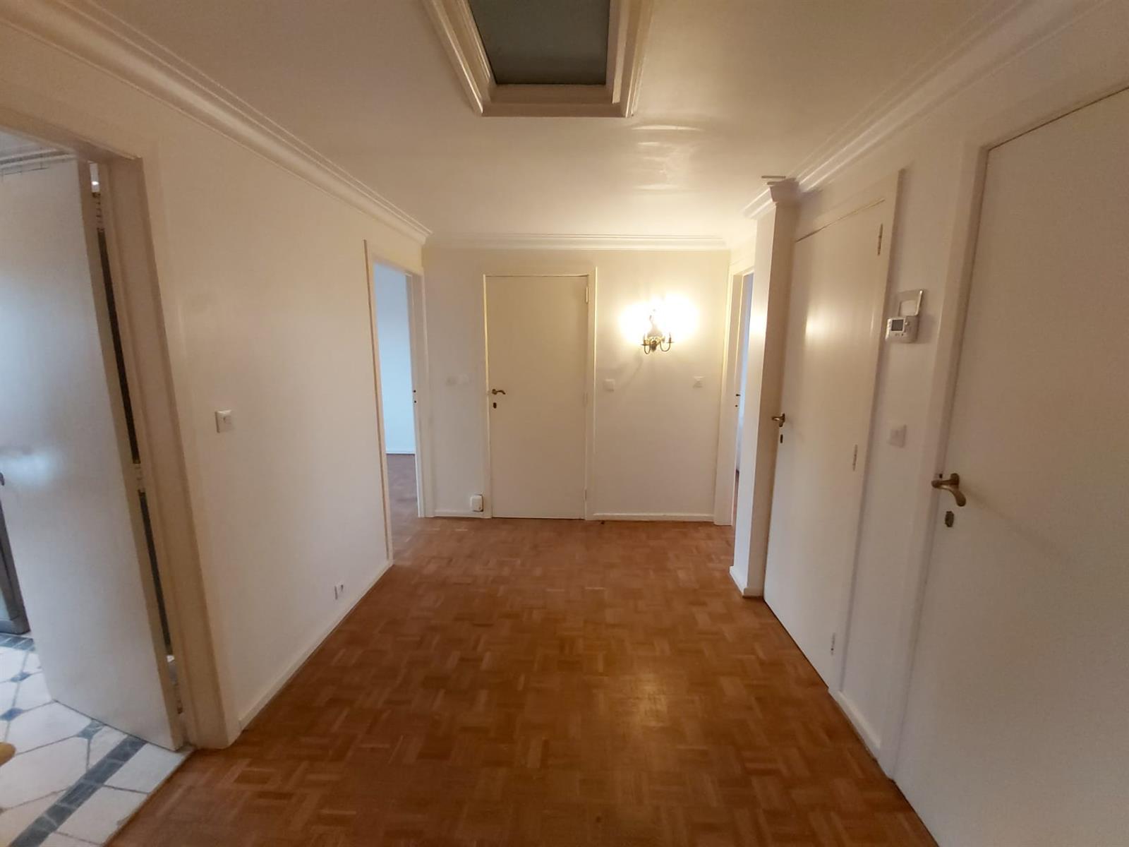 Appartement - Woluwe-Saint-Lambert - #4174735-8