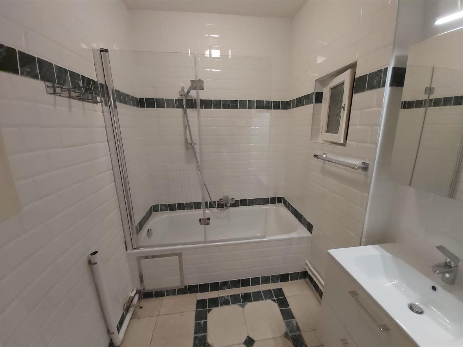 Appartement - Woluwe-Saint-Lambert - #4174735-5