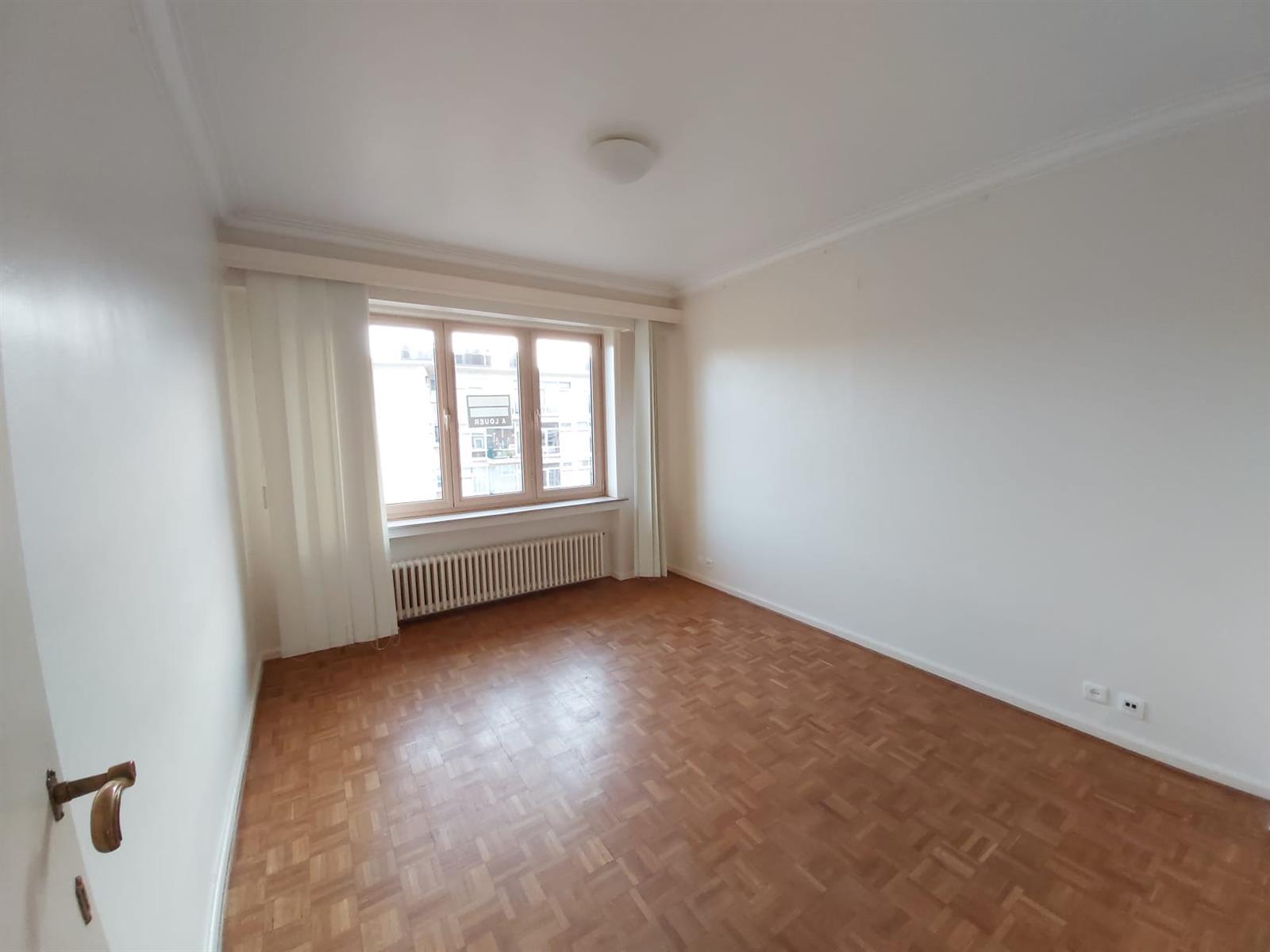 Appartement - Woluwe-Saint-Lambert - #4174735-6