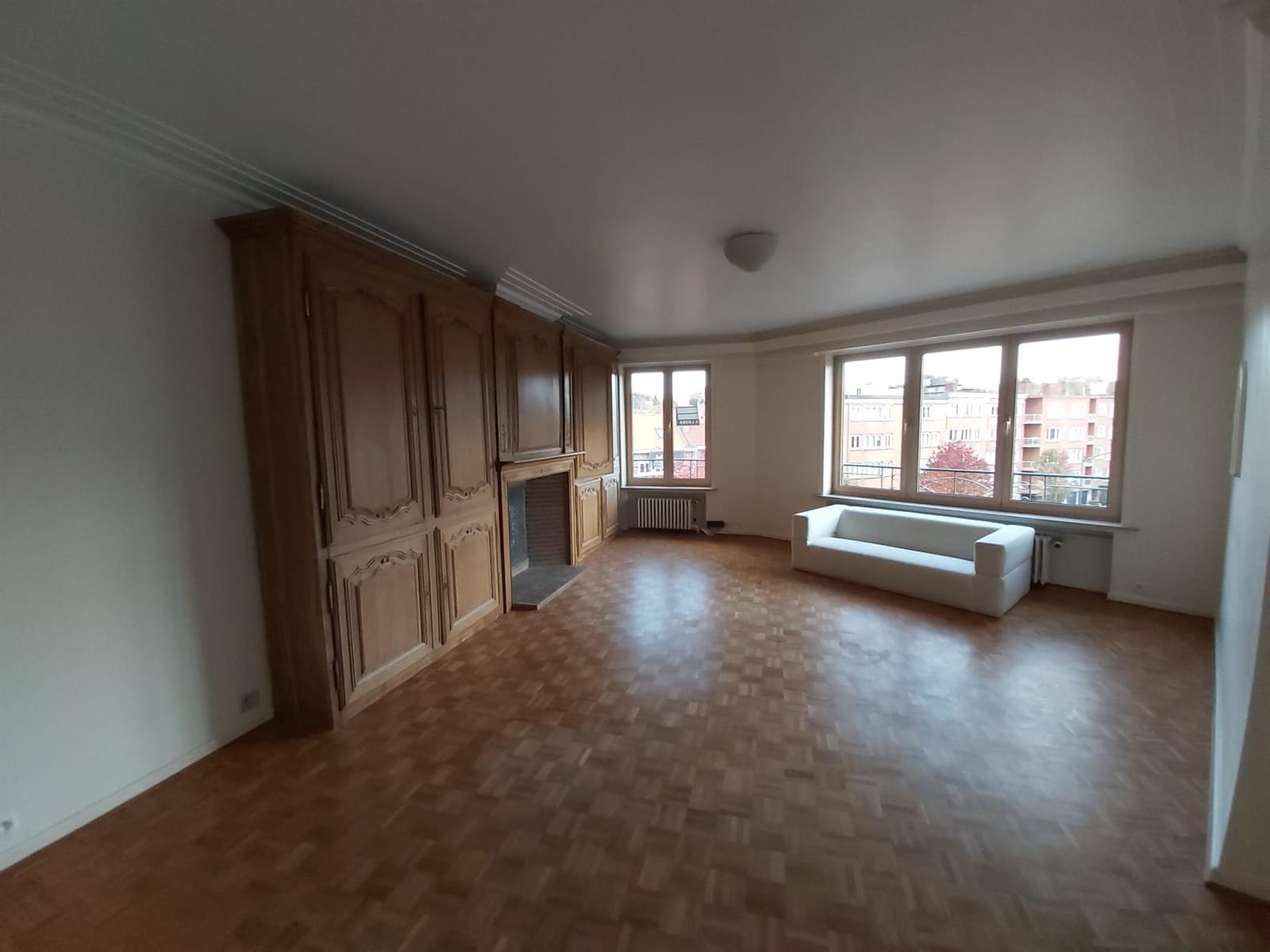 Appartement - Woluwe-Saint-Lambert - #4174735-1