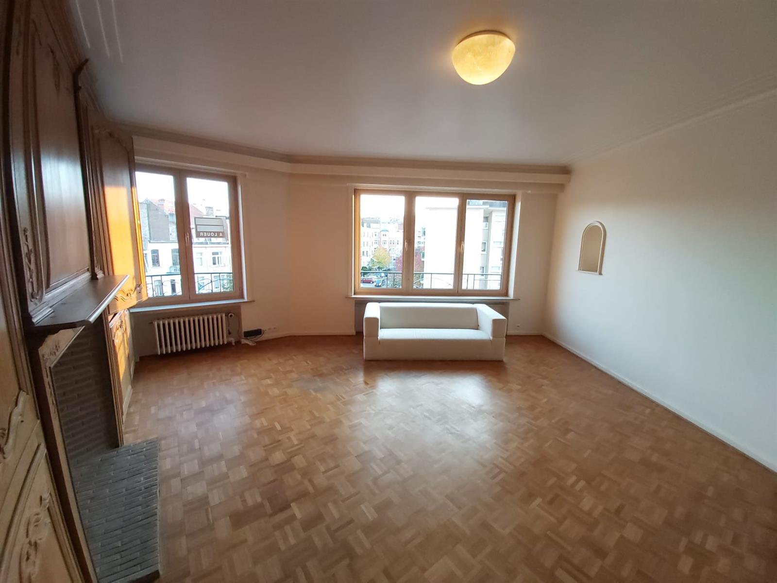 Appartement - Woluwe-Saint-Lambert - #4174735-2