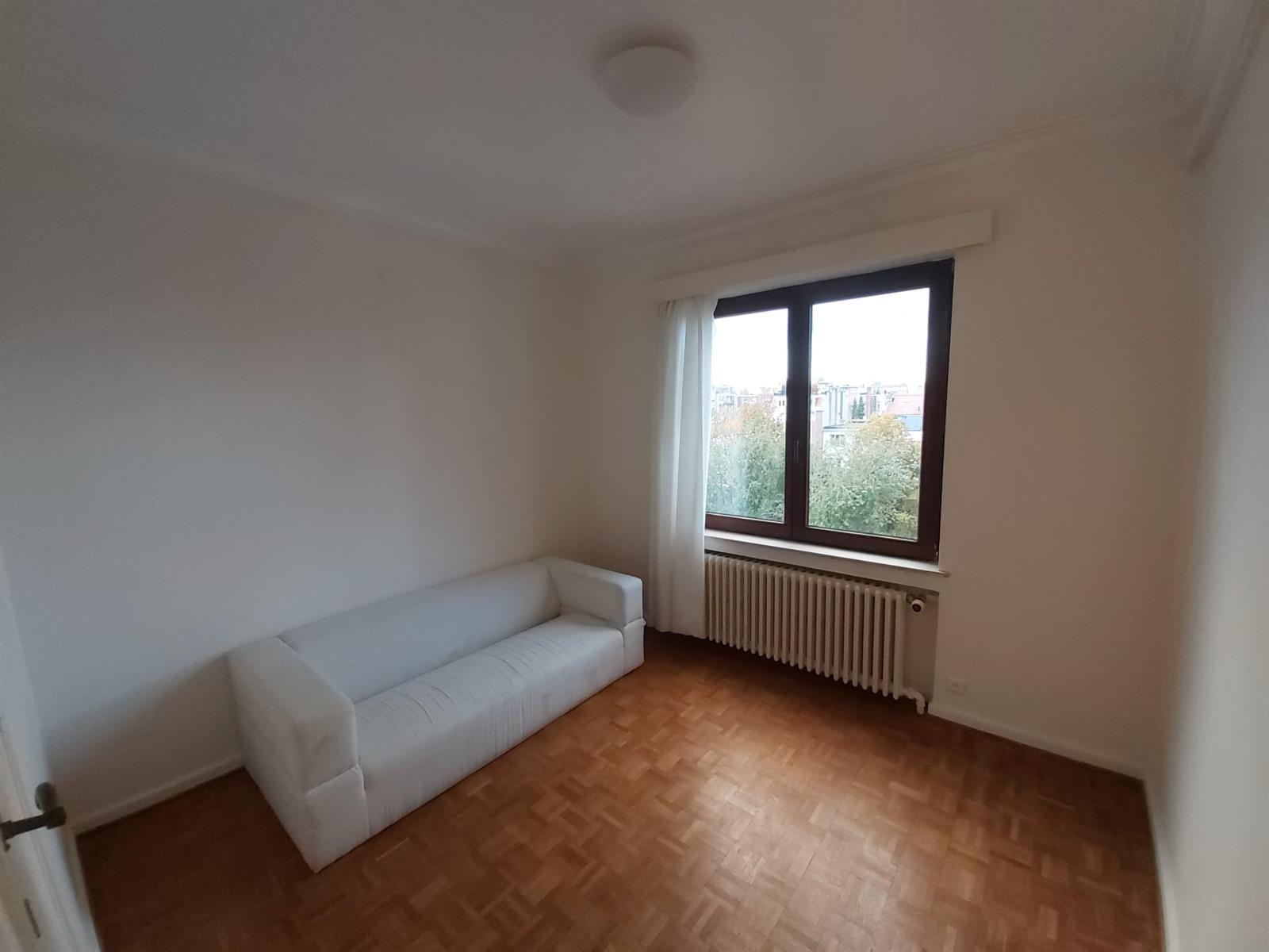 Appartement - Woluwe-Saint-Lambert - #4174735-7