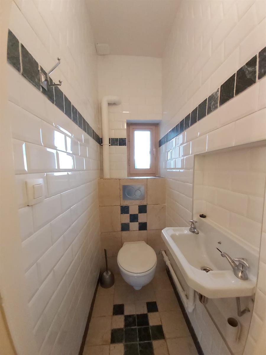 Appartement - Woluwe-Saint-Lambert - #4174735-9