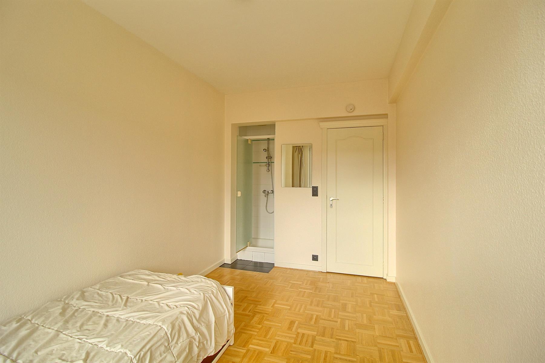 Appartement - Woluwe-Saint-Lambert - #4180127-6