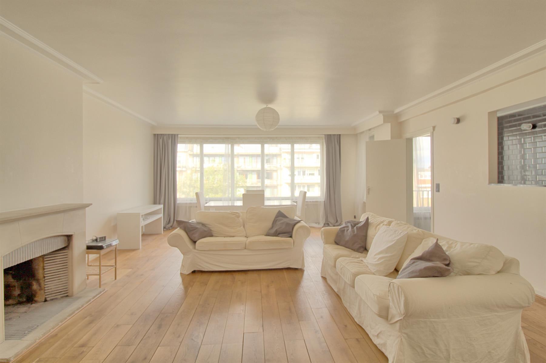 Appartement - Woluwe-Saint-Lambert - #4180127-0