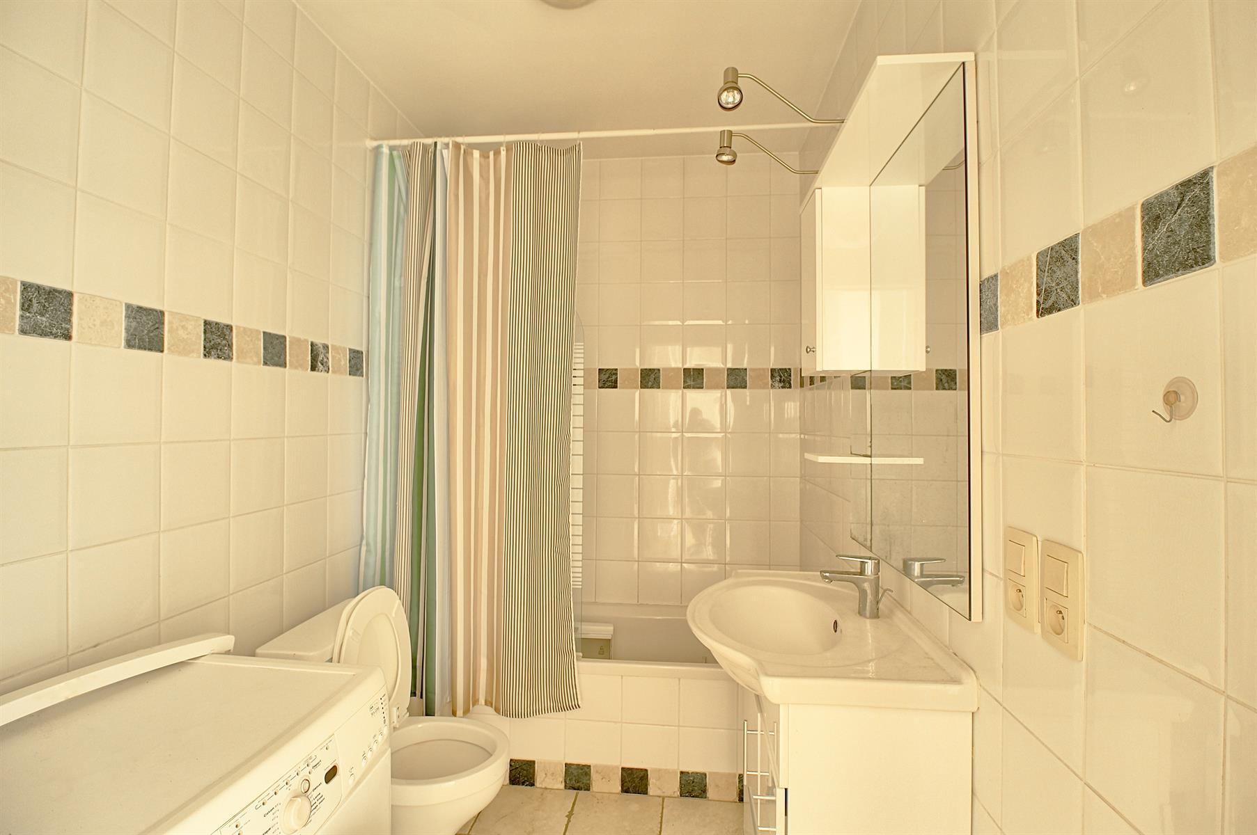 Appartement - Woluwe-Saint-Lambert - #4180127-7