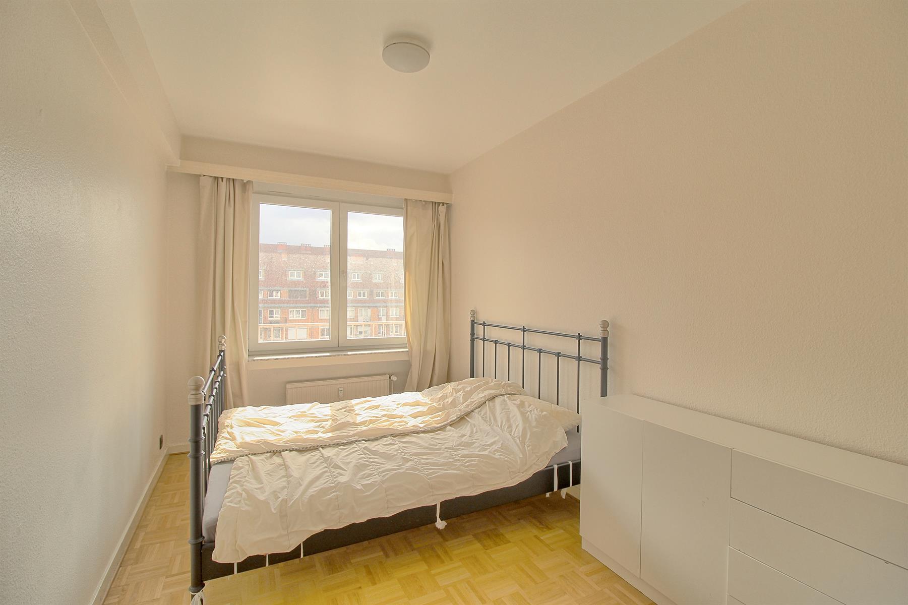 Appartement - Woluwe-Saint-Lambert - #4180127-4