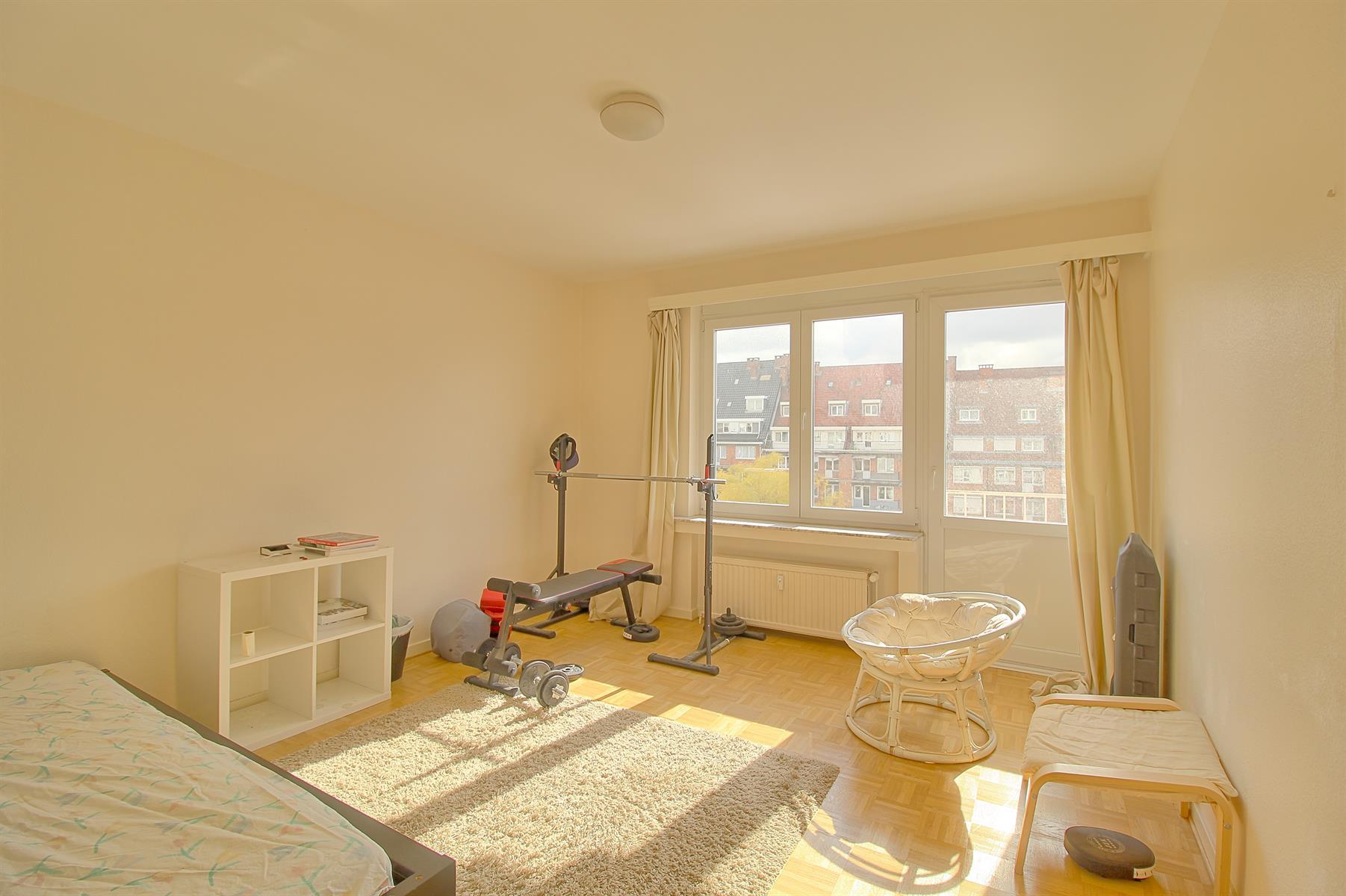 Appartement - Woluwe-Saint-Lambert - #4180127-3
