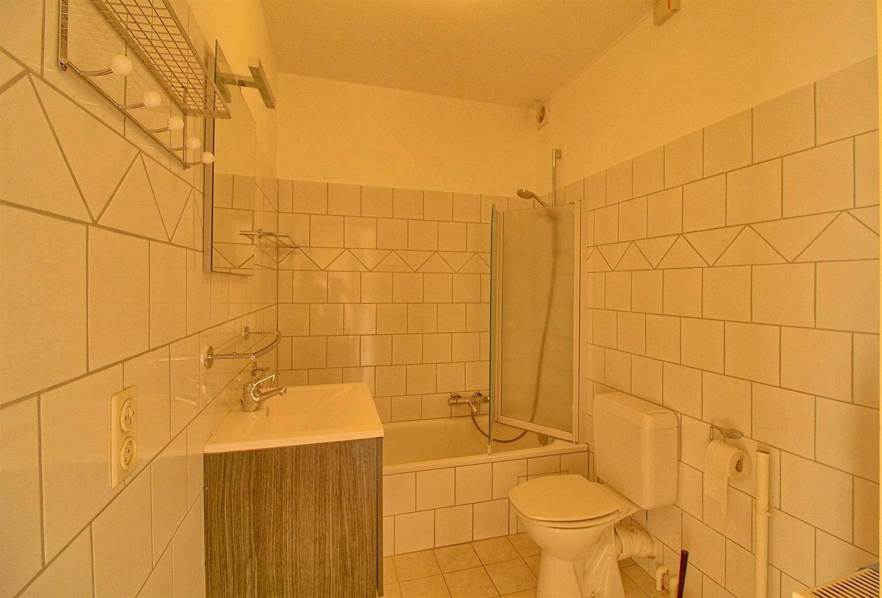 Appartement - Woluwe-Saint-Lambert - #4183448-5