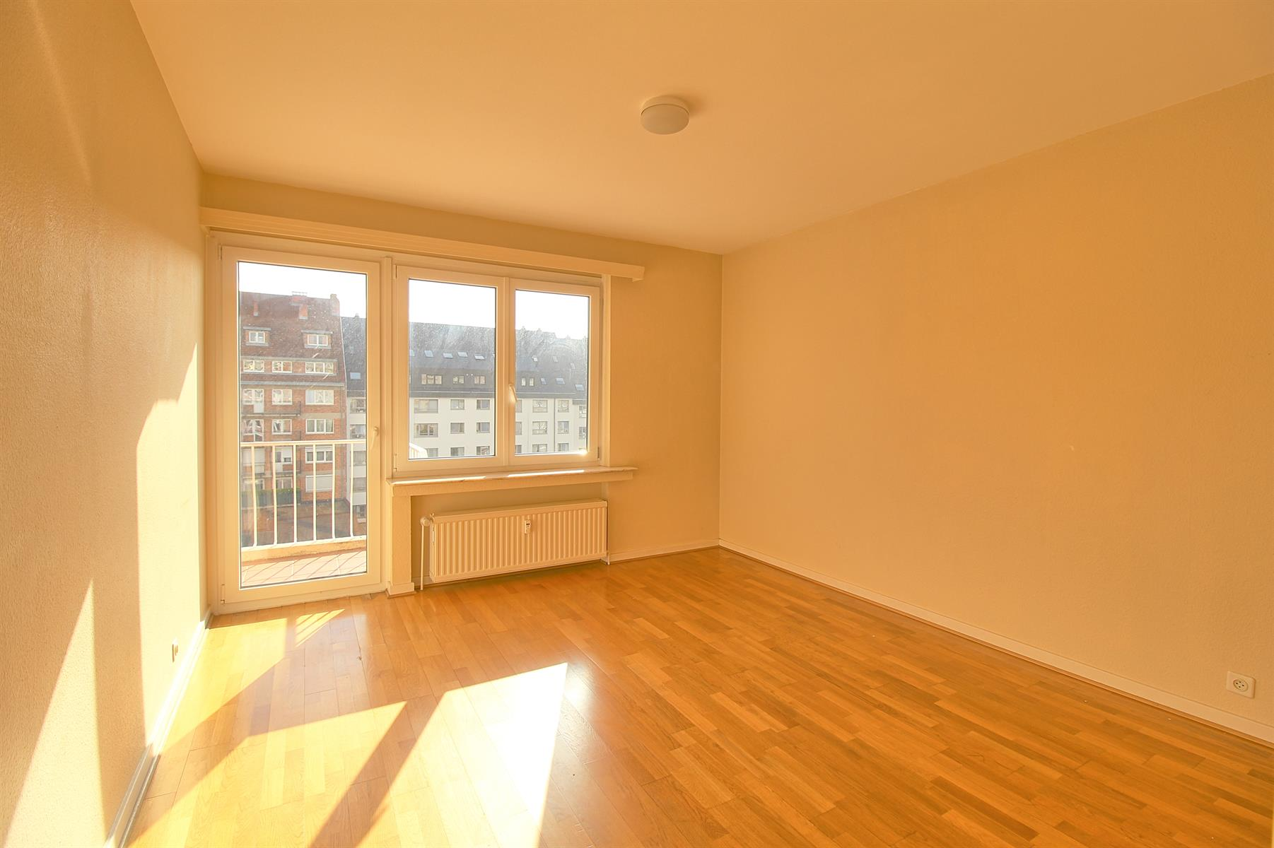 Appartement - Woluwe-Saint-Lambert - #4183448-2