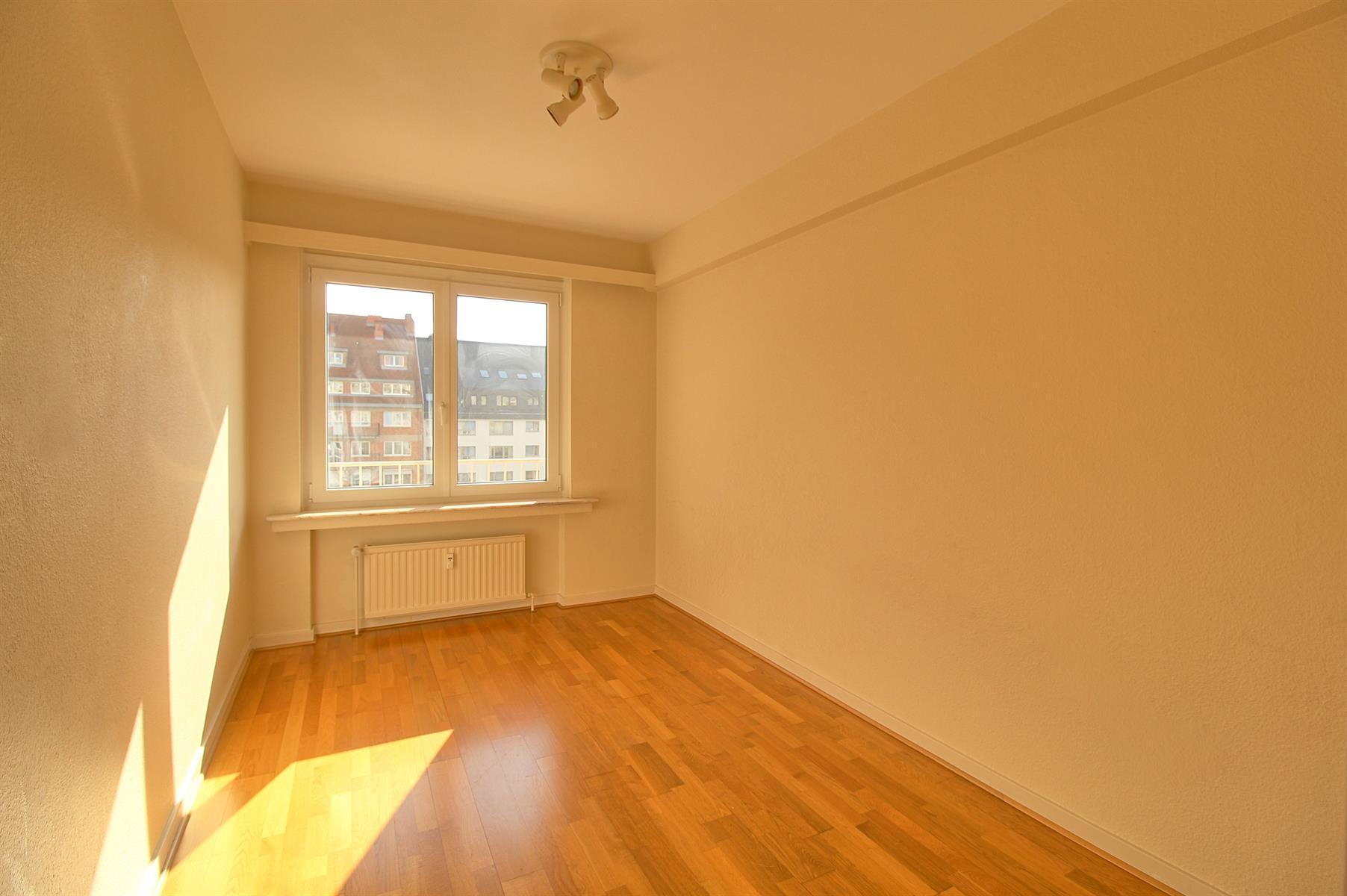Appartement - Woluwe-Saint-Lambert - #4183448-3