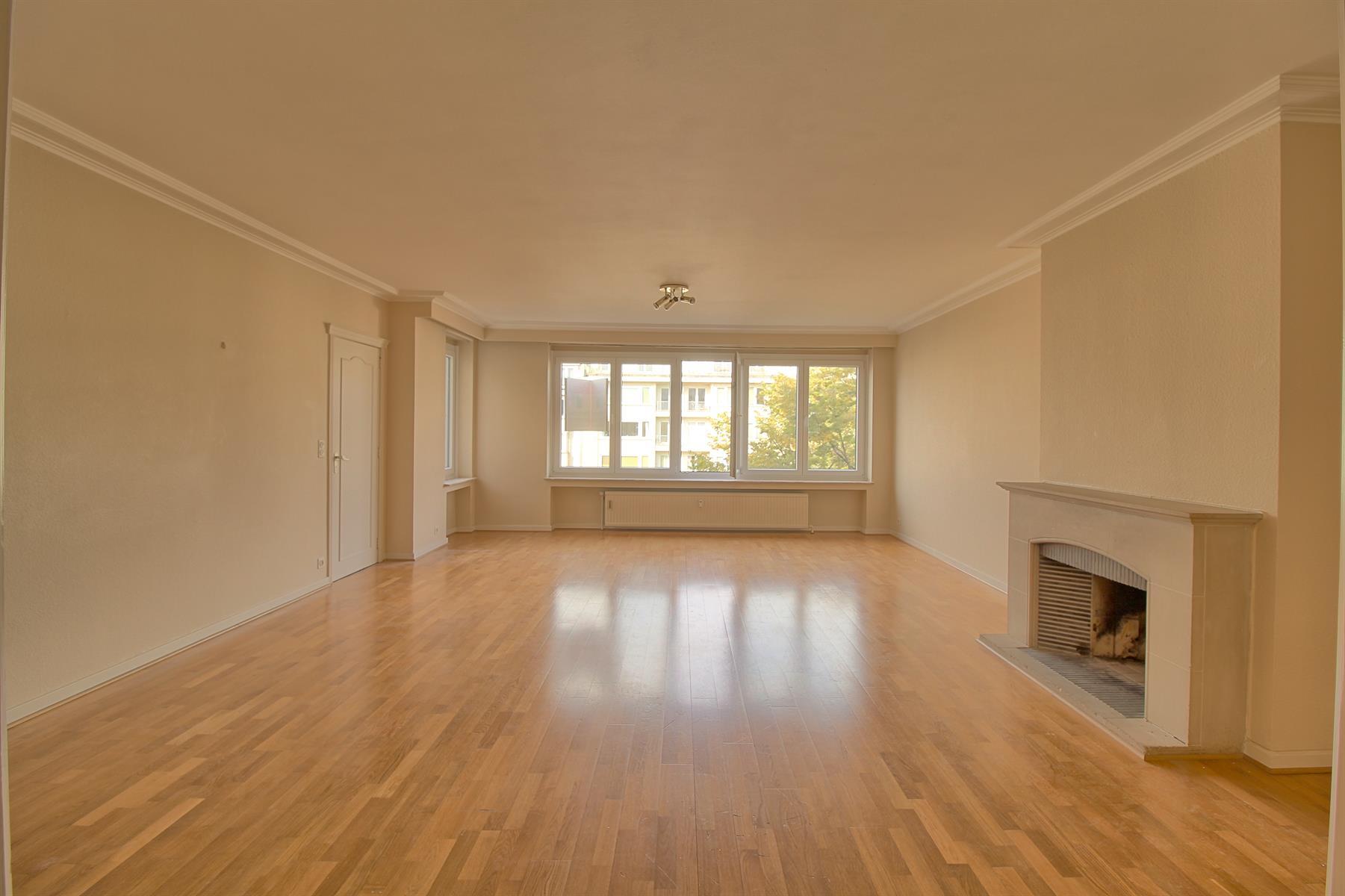 Appartement - Woluwe-Saint-Lambert - #4183448-0
