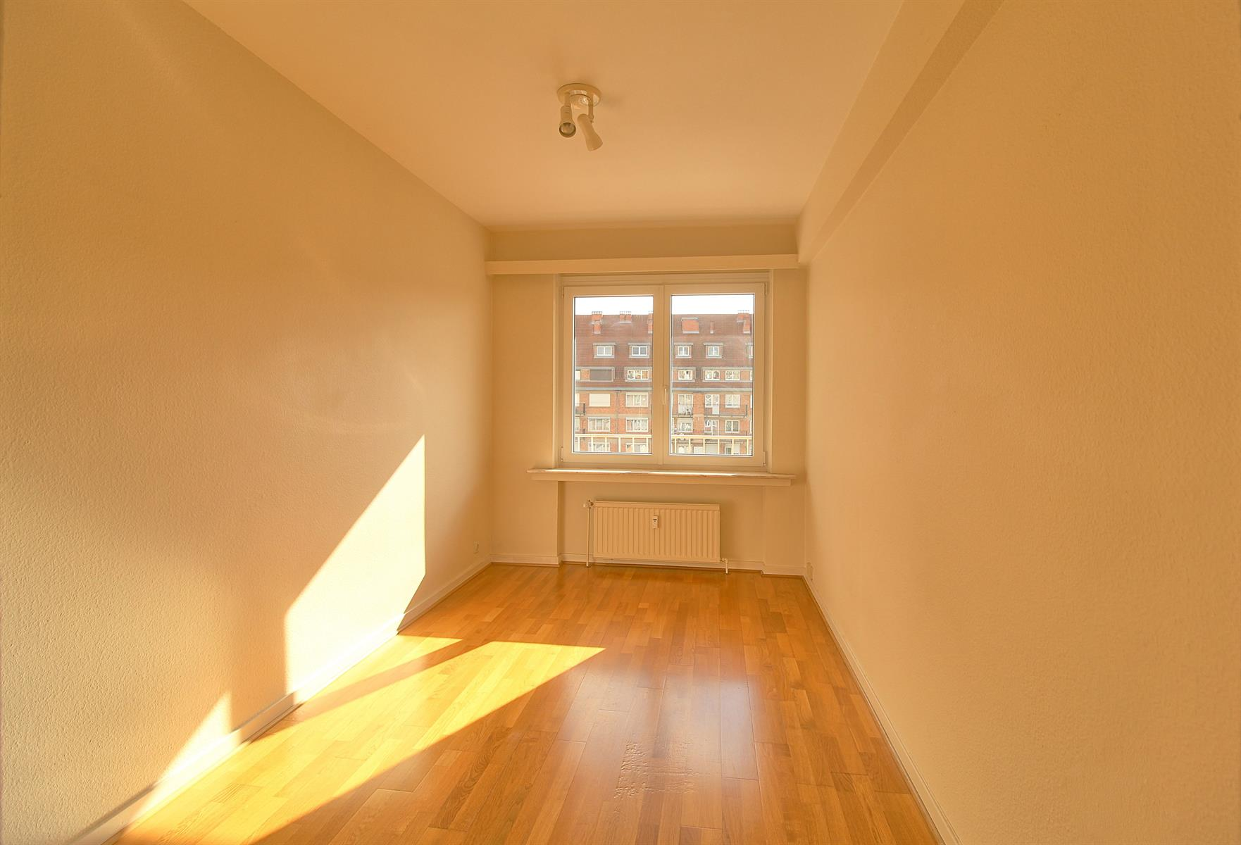 Appartement - Woluwe-Saint-Lambert - #4183448-4