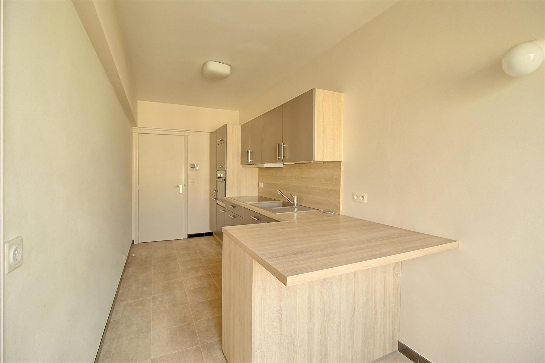 Appartement - Woluwe-Saint-Lambert - #4183448-1