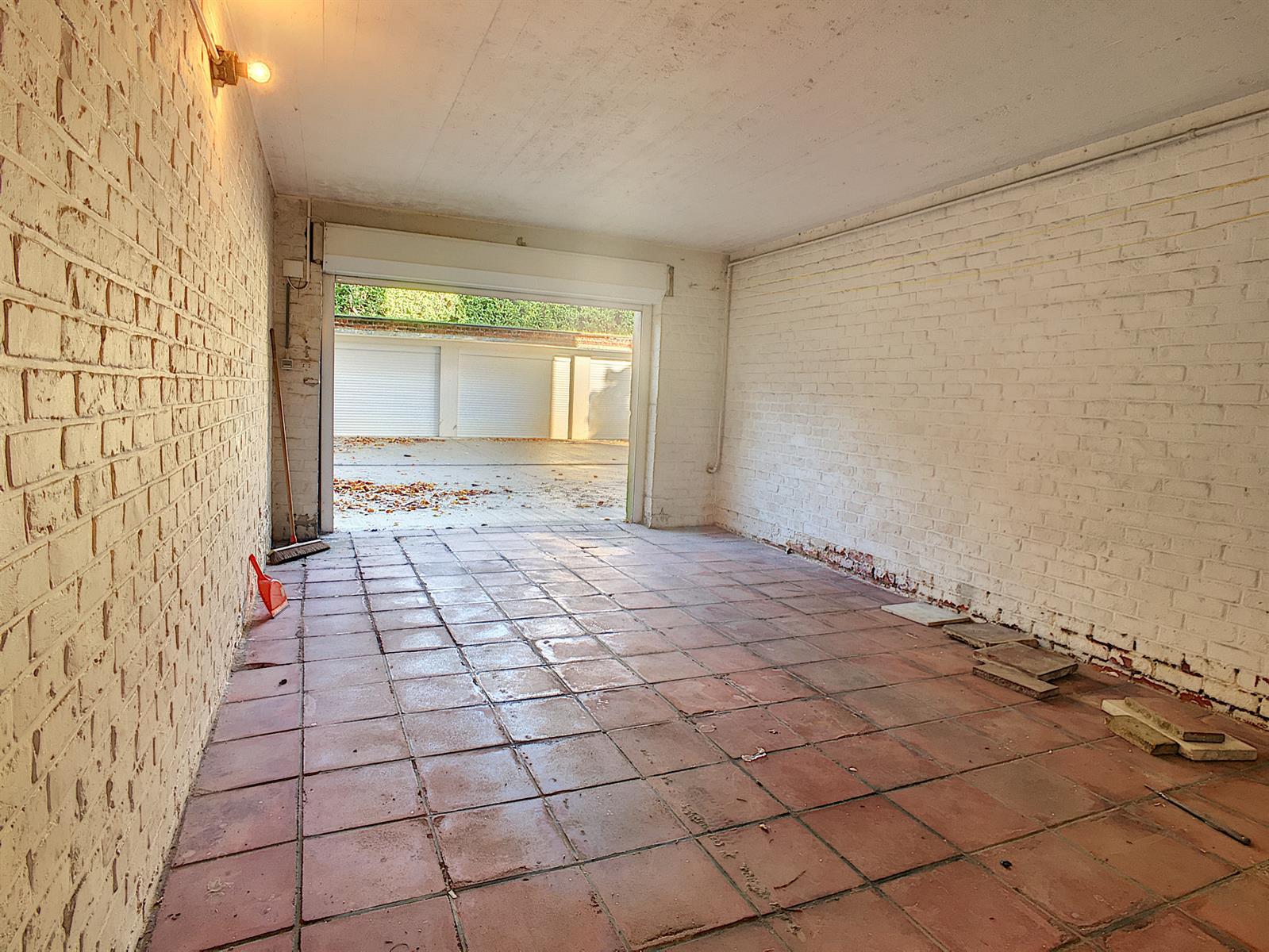 Appartement - Auderghem - #4197560-10