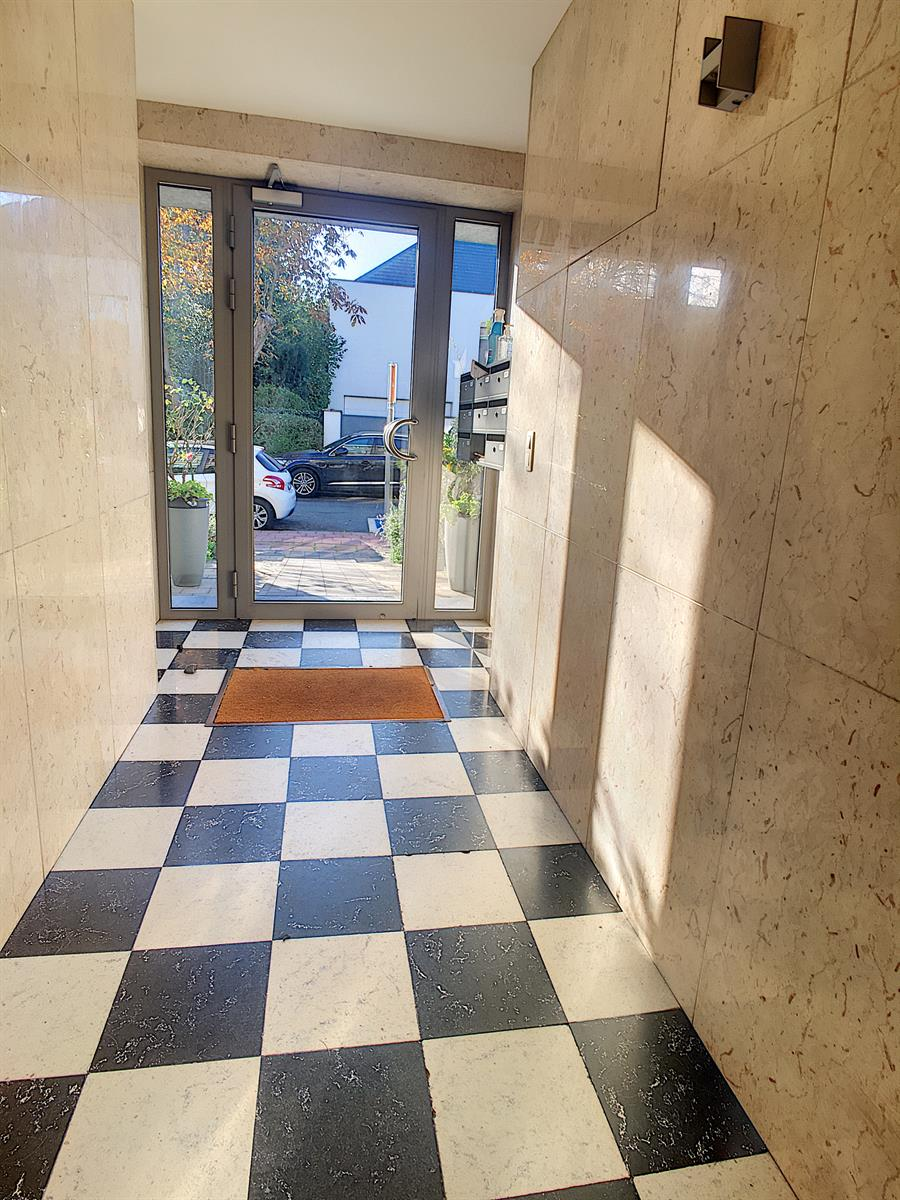 Appartement - Auderghem - #4197560-12