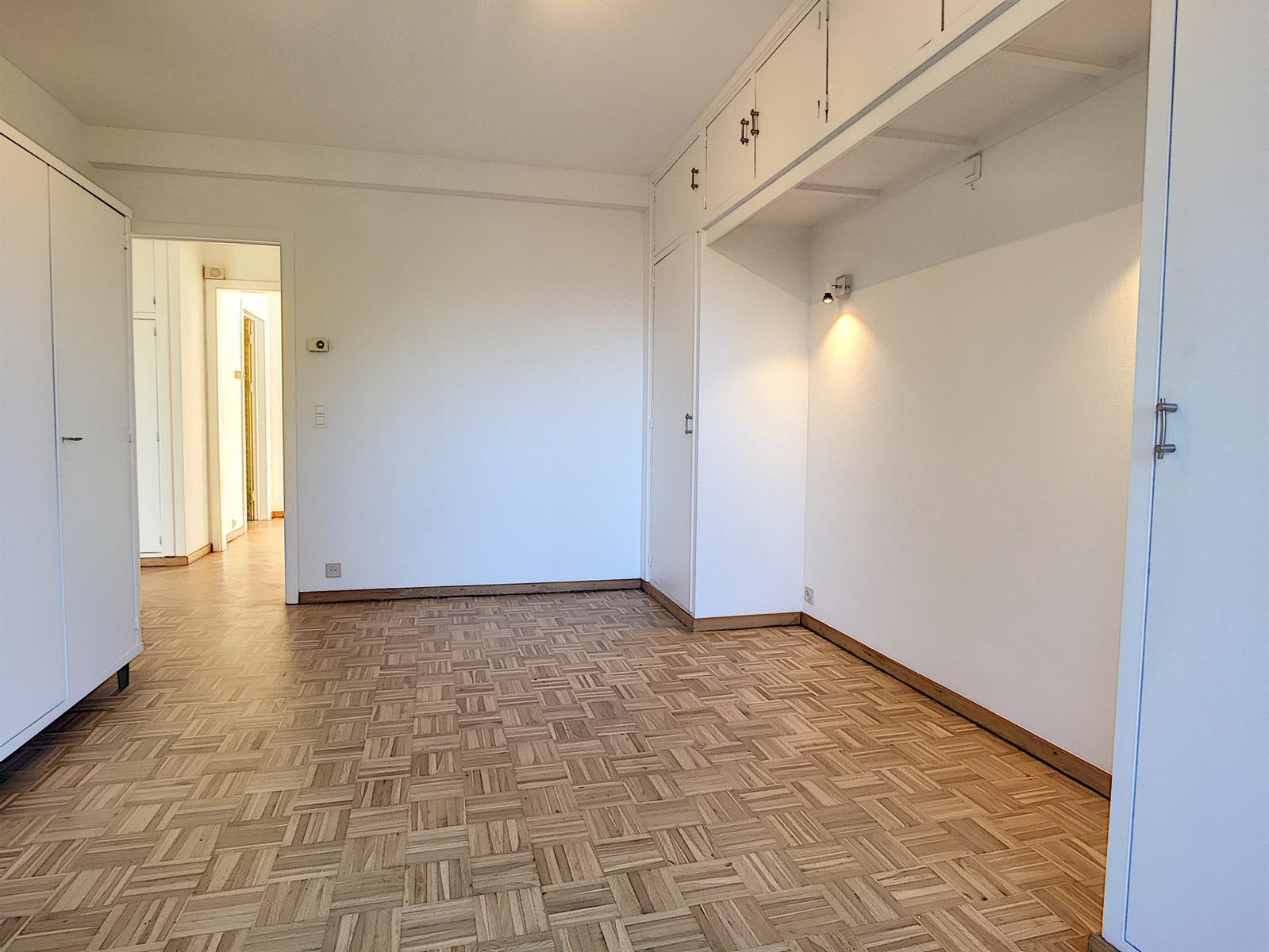 Appartement - Auderghem - #4197560-6