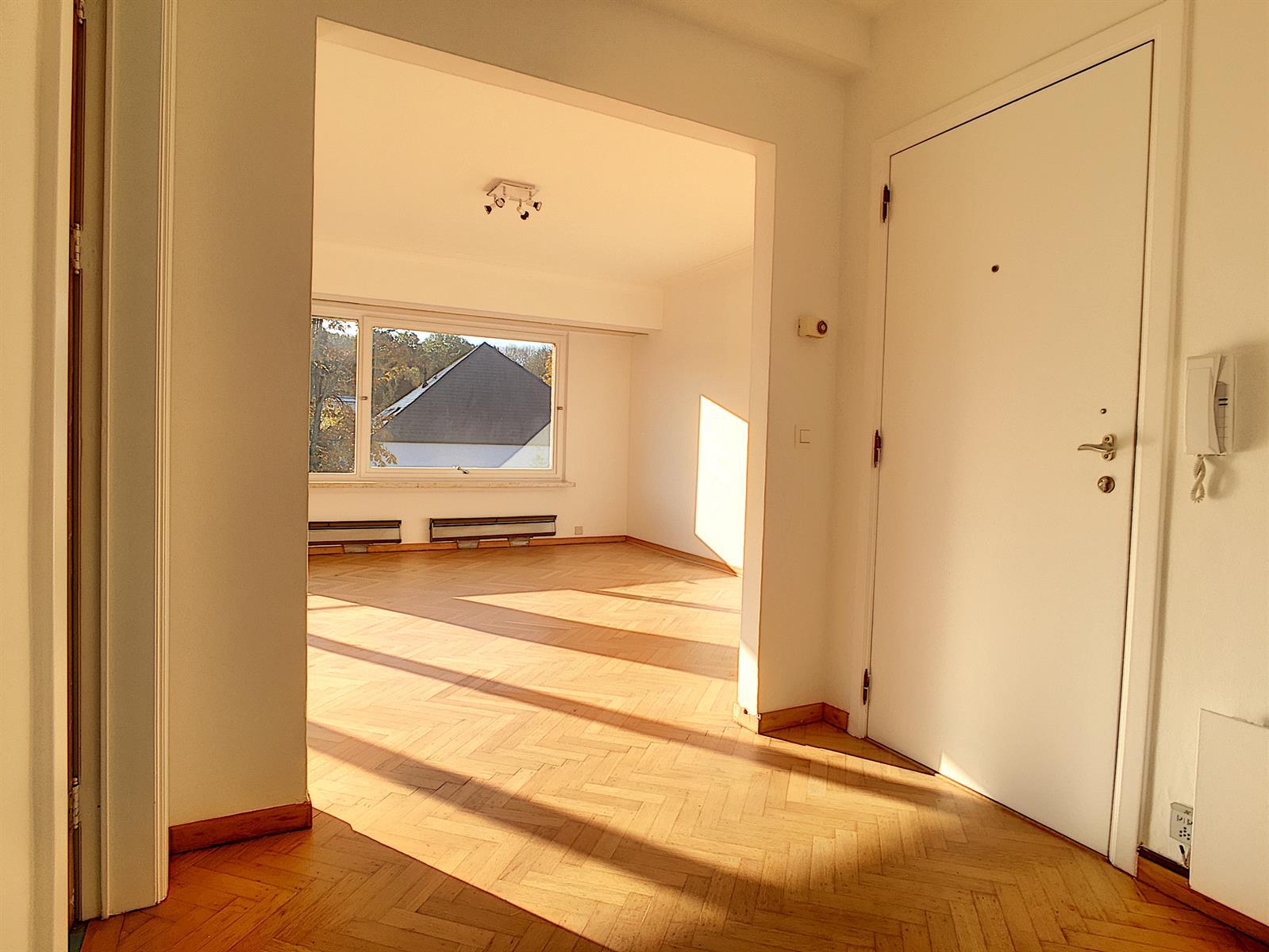 Appartement - Auderghem - #4197560-8