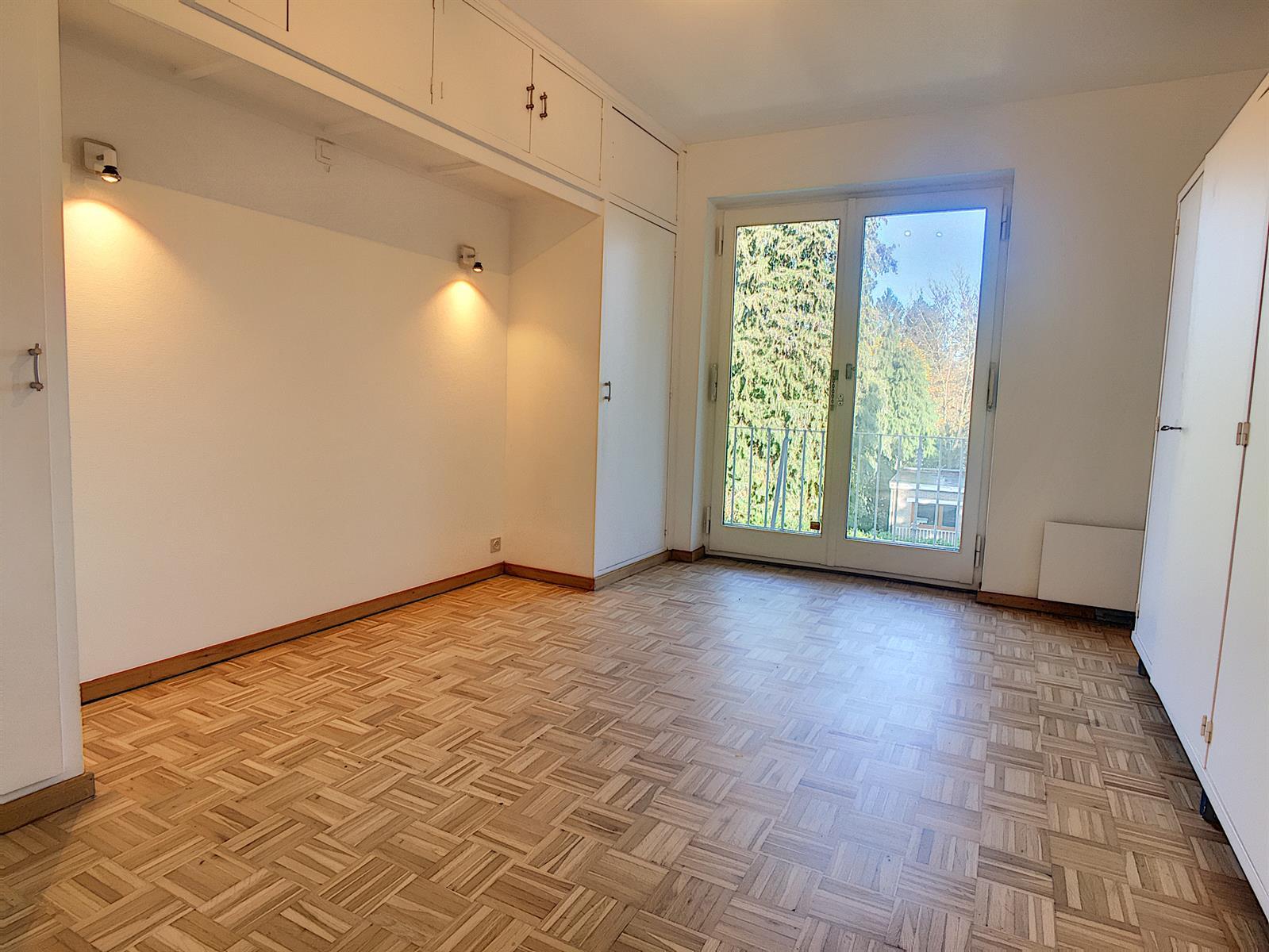 Appartement - Auderghem - #4197560-7