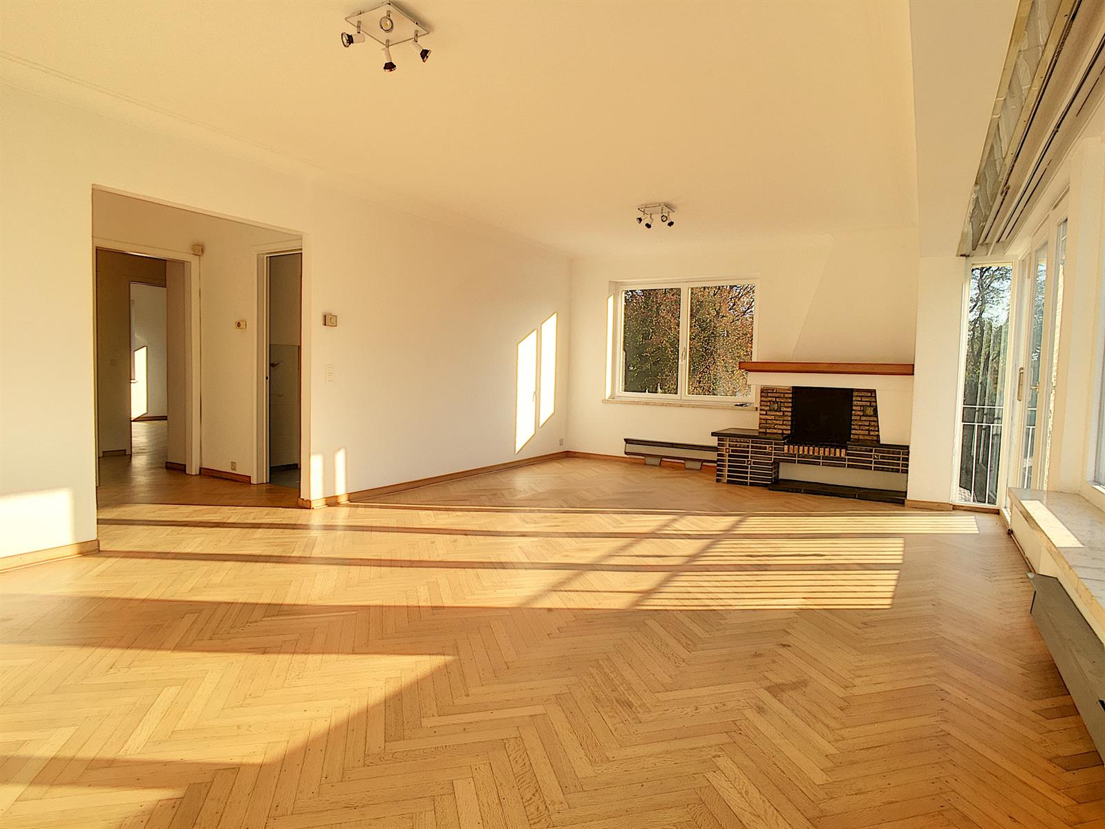 Appartement - Auderghem - #4197560-3