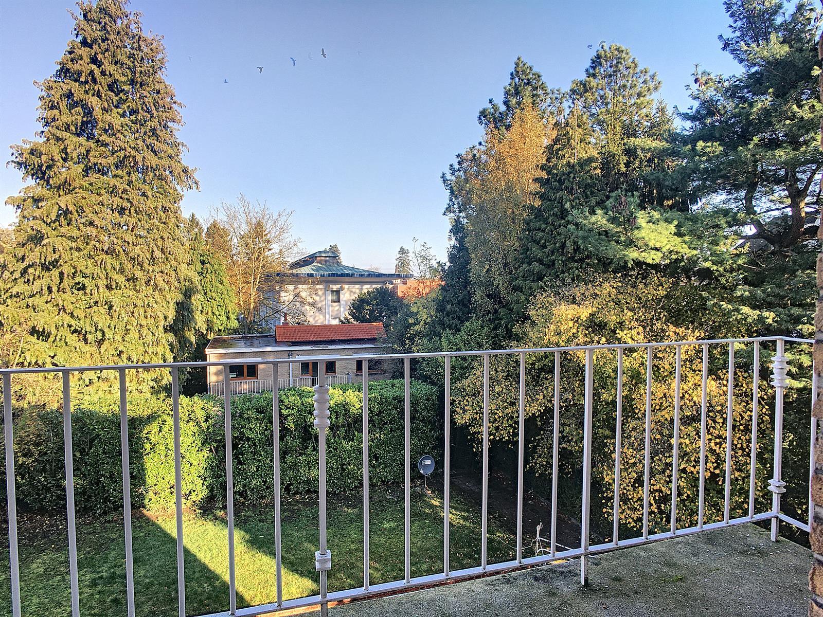 Appartement - Auderghem - #4197560-9