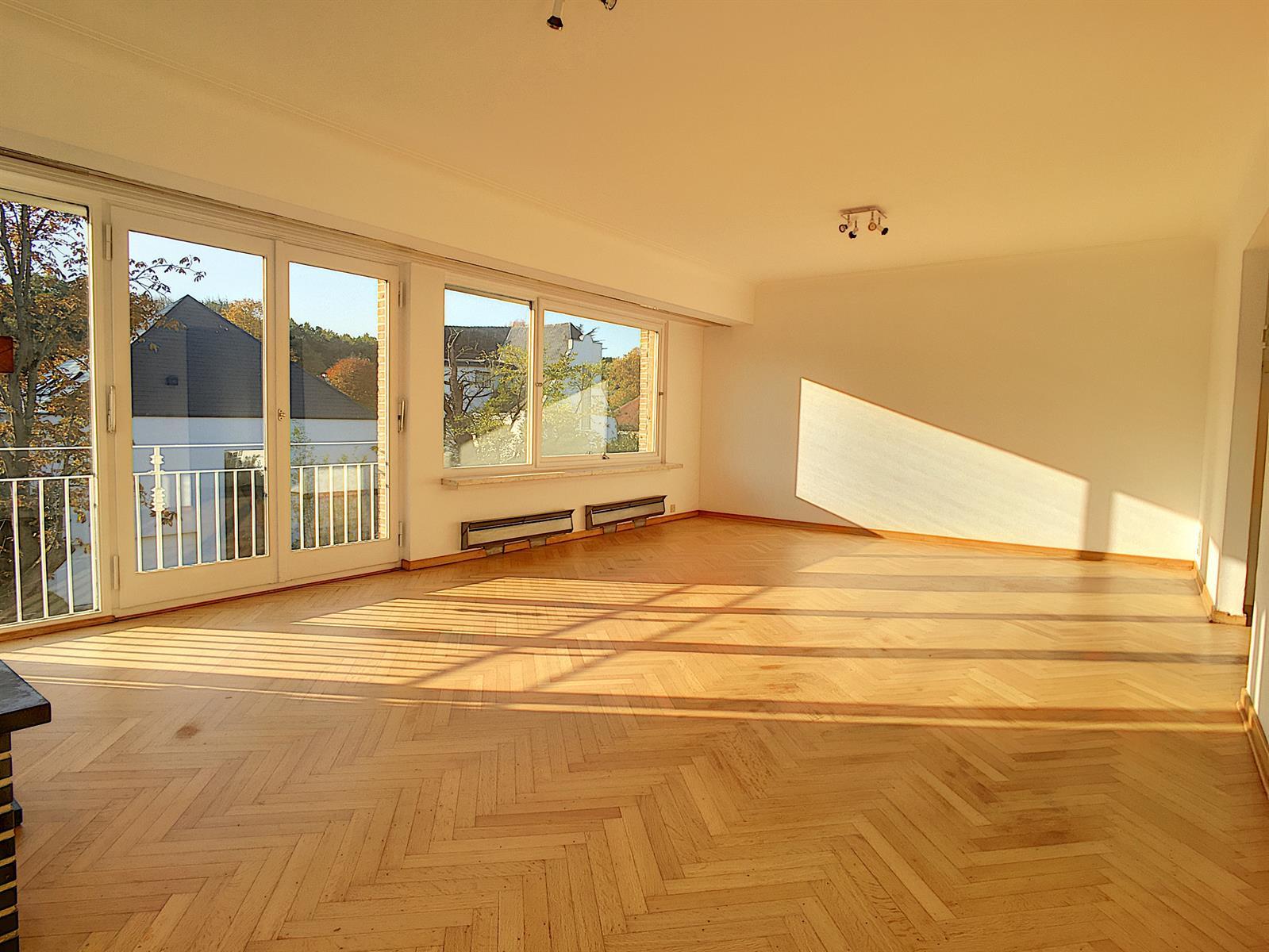 Flat - Auderghem - #4197560-2