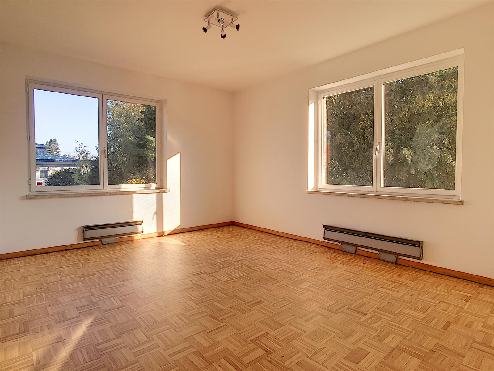 Appartement - Auderghem - #4197560-5