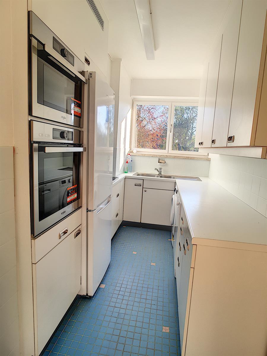 Appartement - Auderghem - #4197560-4