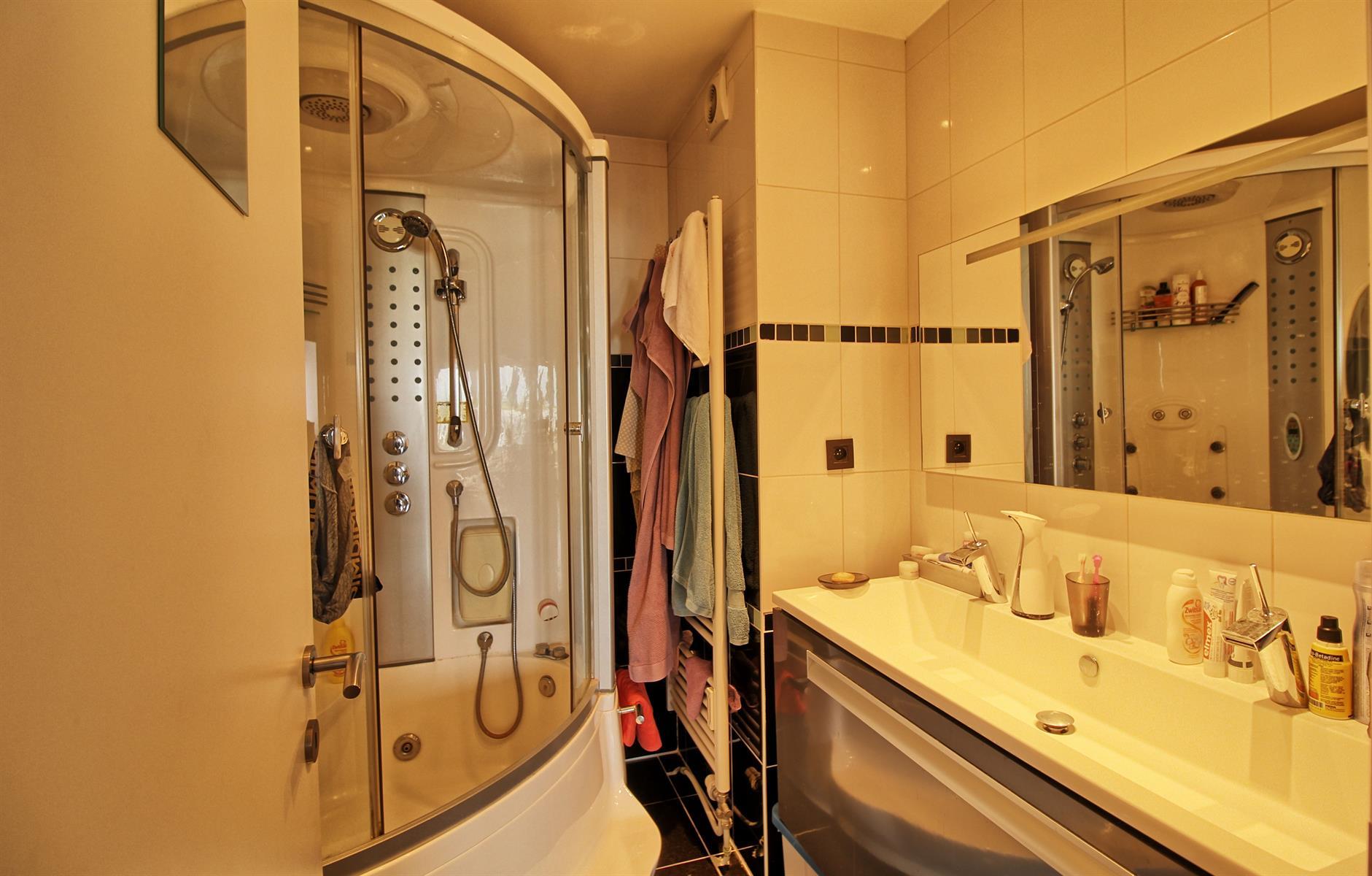 Appartement - Woluwe-Saint-Lambert - #4207409-3