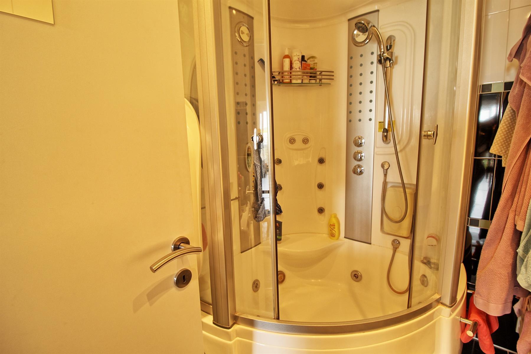 Appartement - Woluwe-Saint-Lambert - #4207409-4