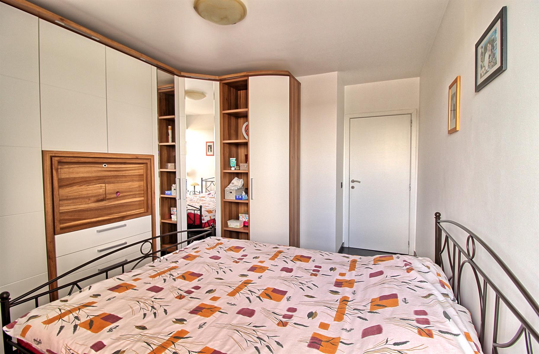 Appartement - Woluwe-Saint-Lambert - #4207409-6