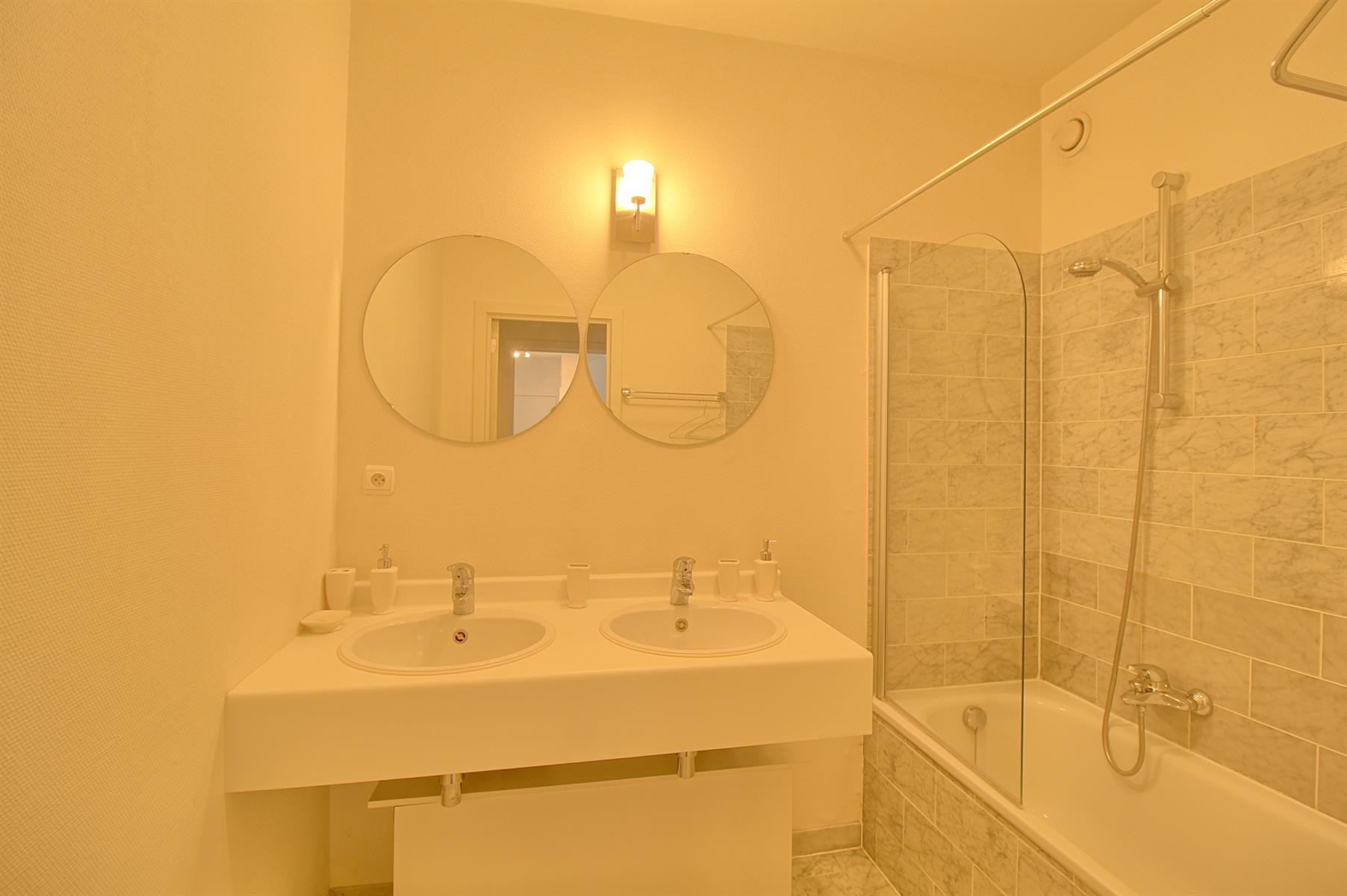 Appartement - Ixelles - #4207413-4