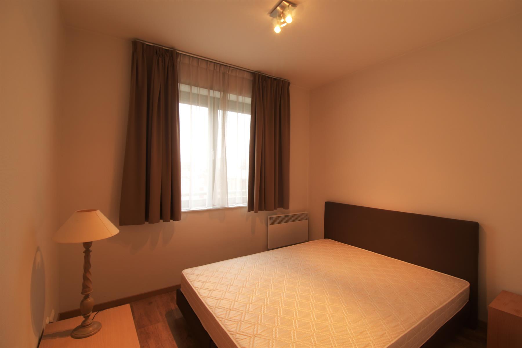 Appartement - Ixelles - #4207413-3
