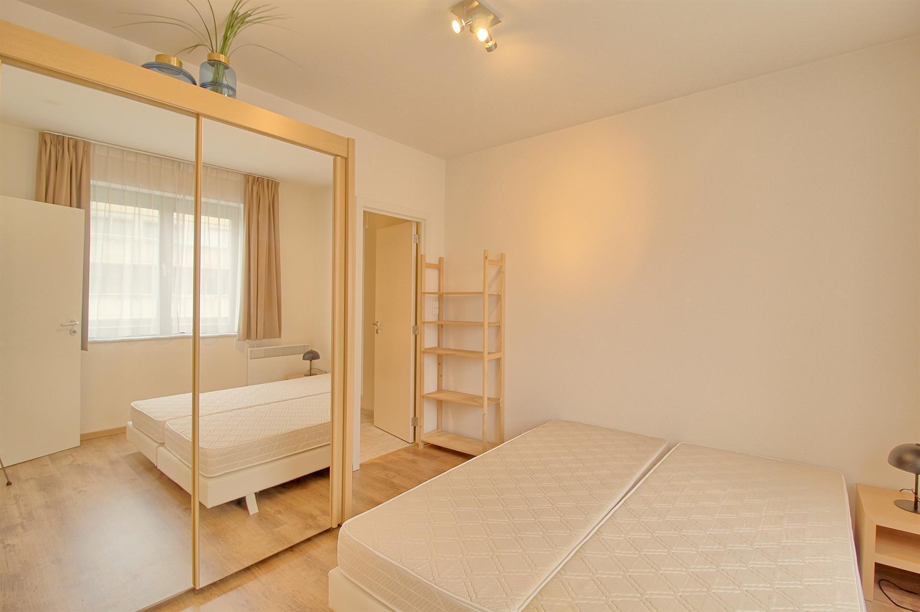 Appartement - Ixelles - #4207413-5
