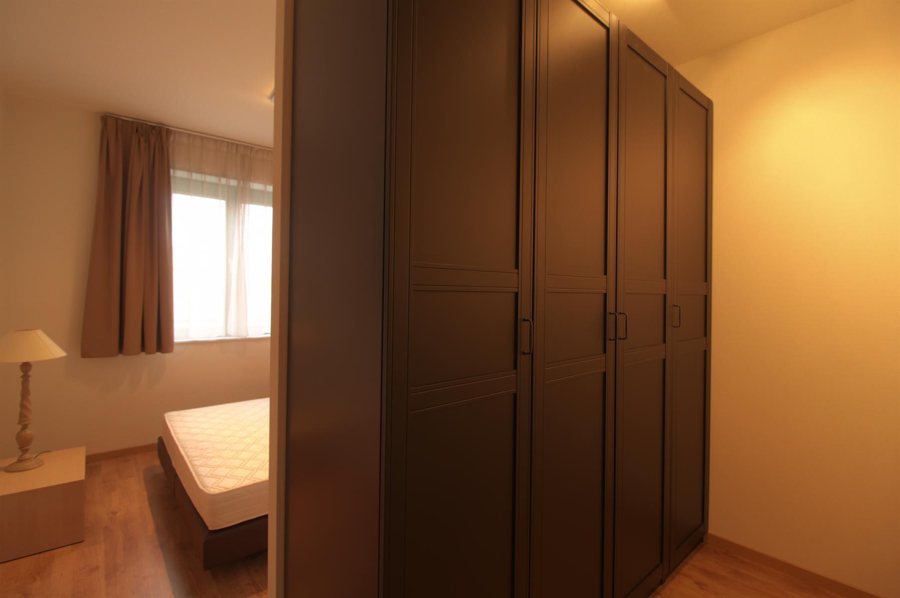 Appartement - Ixelles - #4207413-2