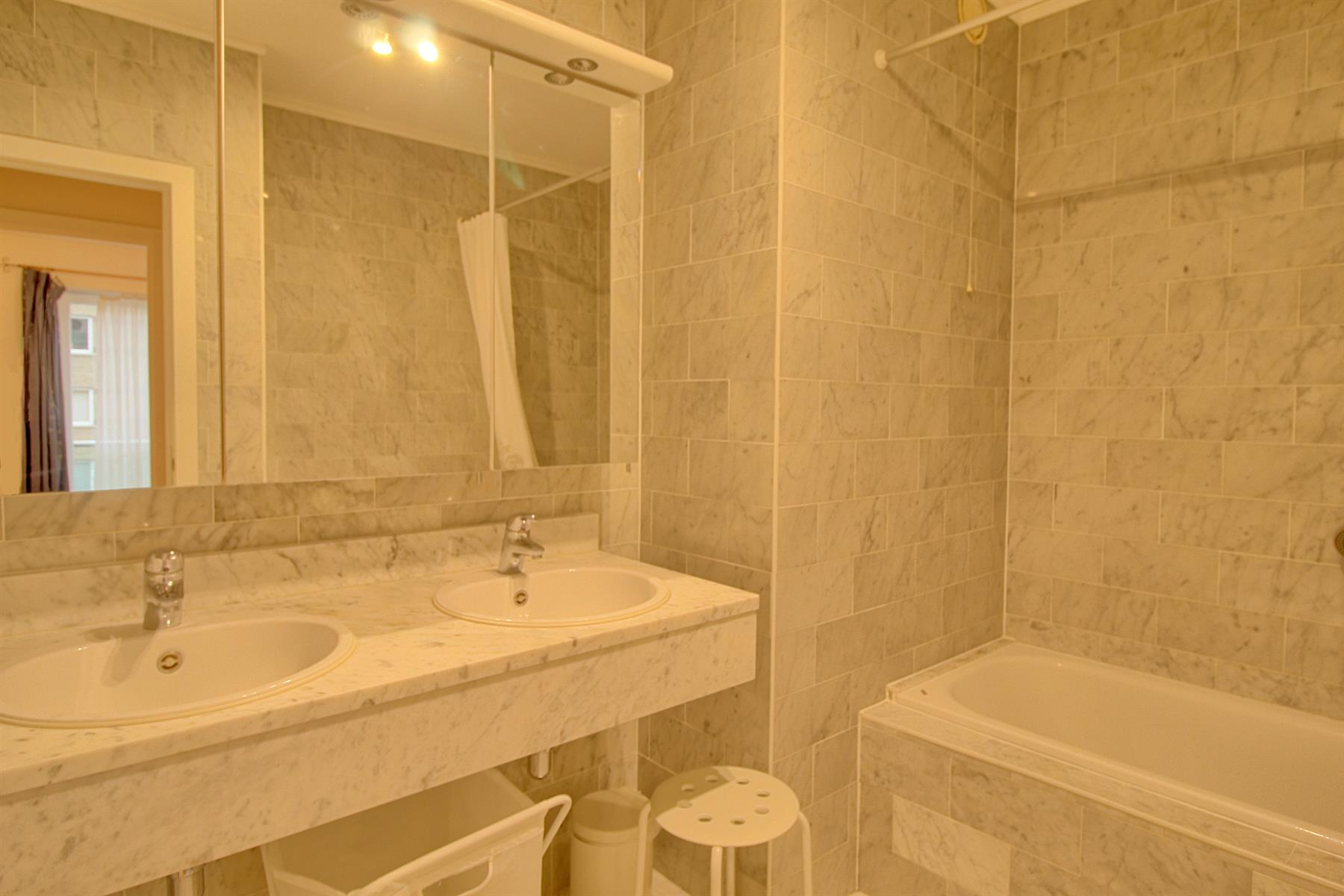 Appartement - Woluwe-Saint-Lambert - #4208881-5