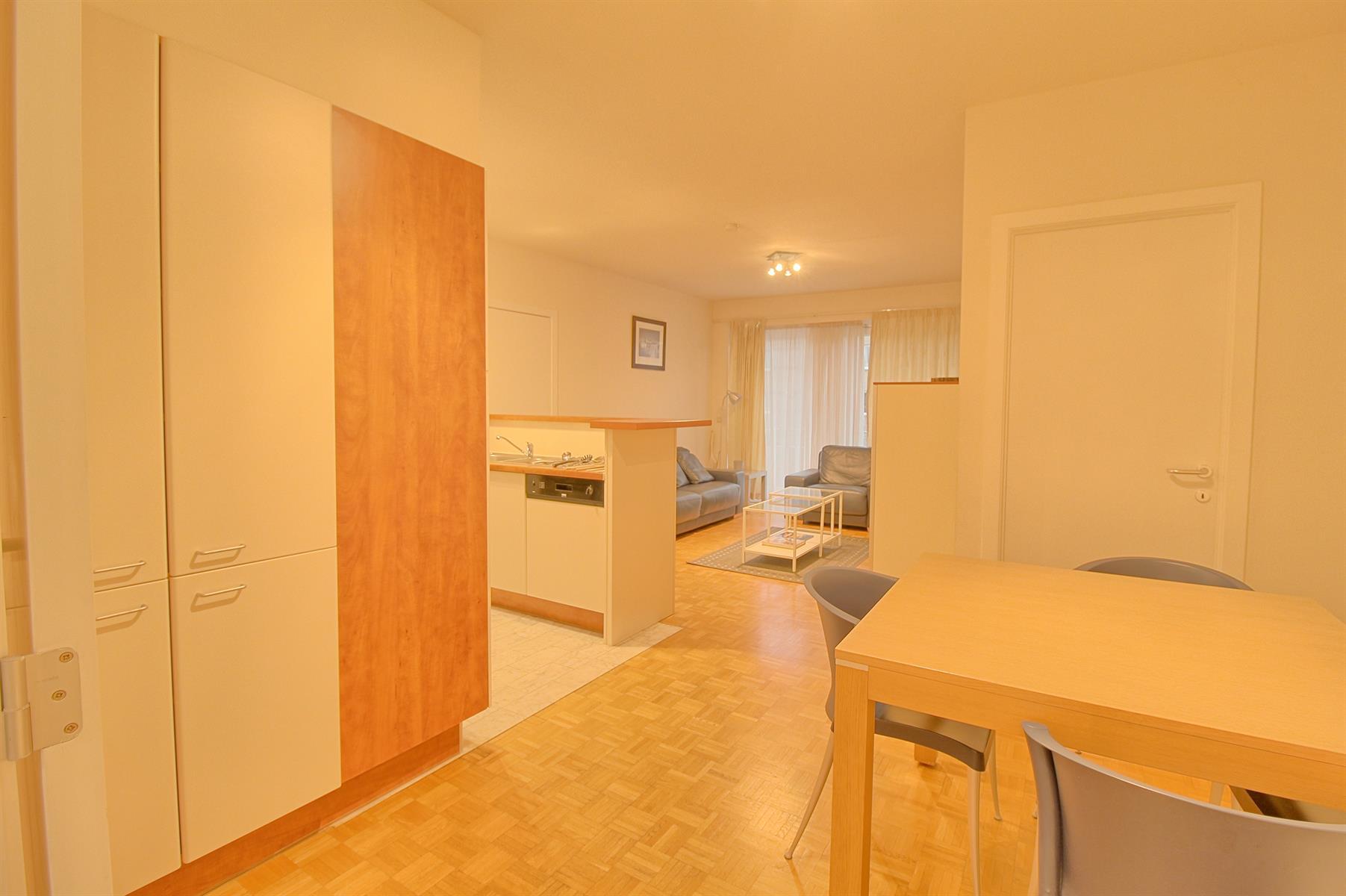 Appartement - Woluwe-Saint-Lambert - #4208881-0